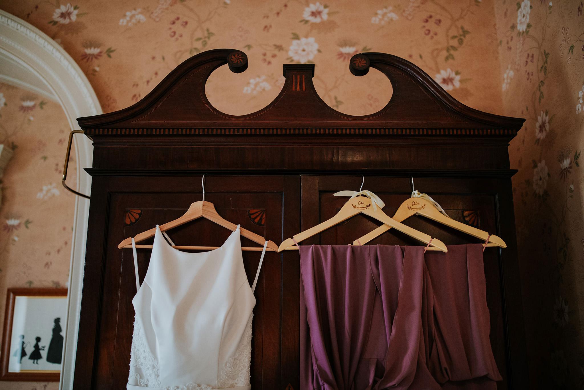 Archerfield House Wedding Photographer (17).JPG