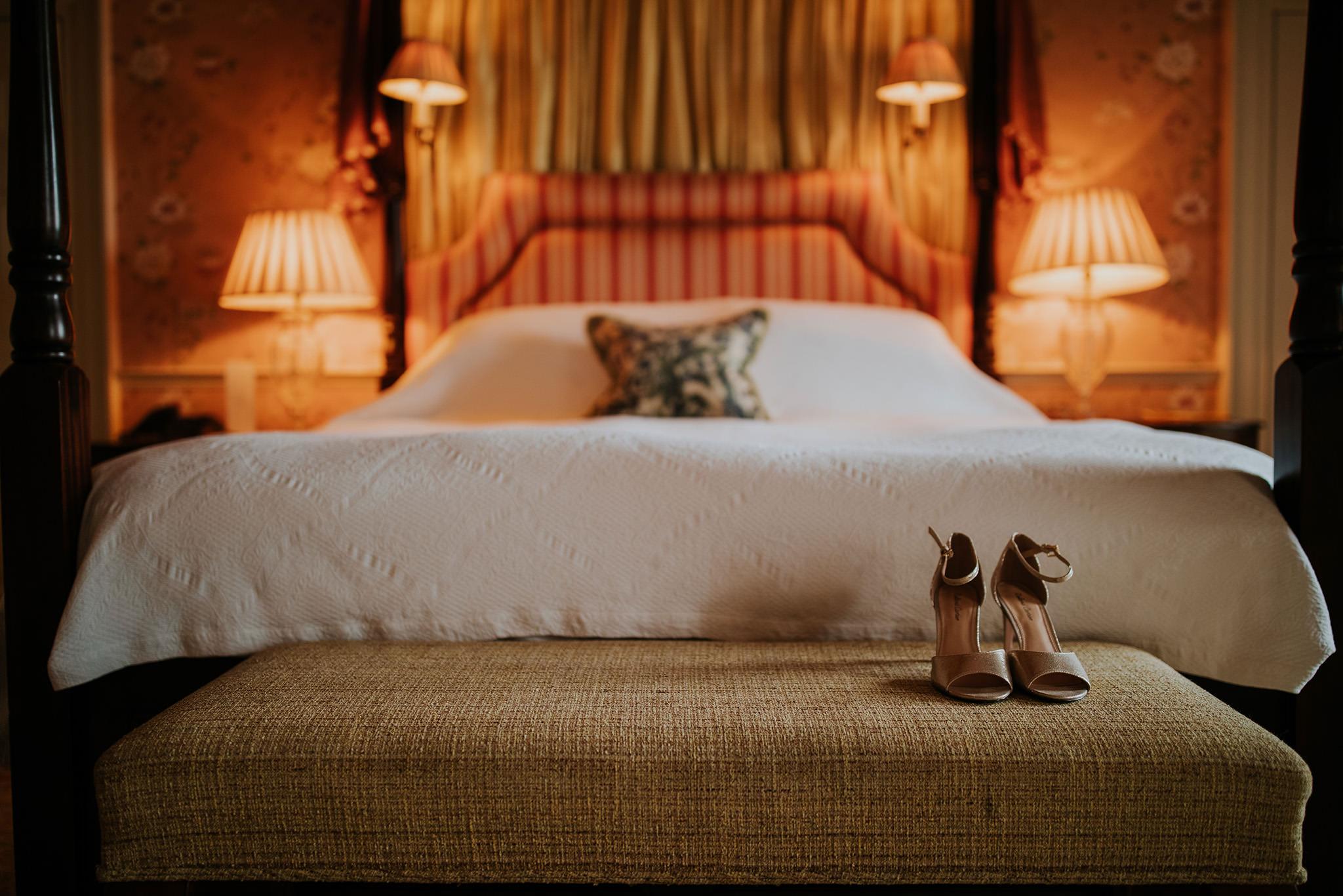 Archerfield House Wedding Photographer (18).JPG