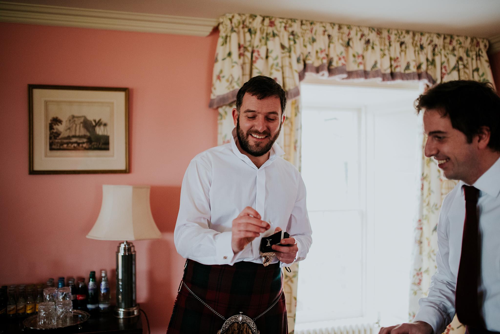 Archerfield House Wedding Photographer (20).JPG