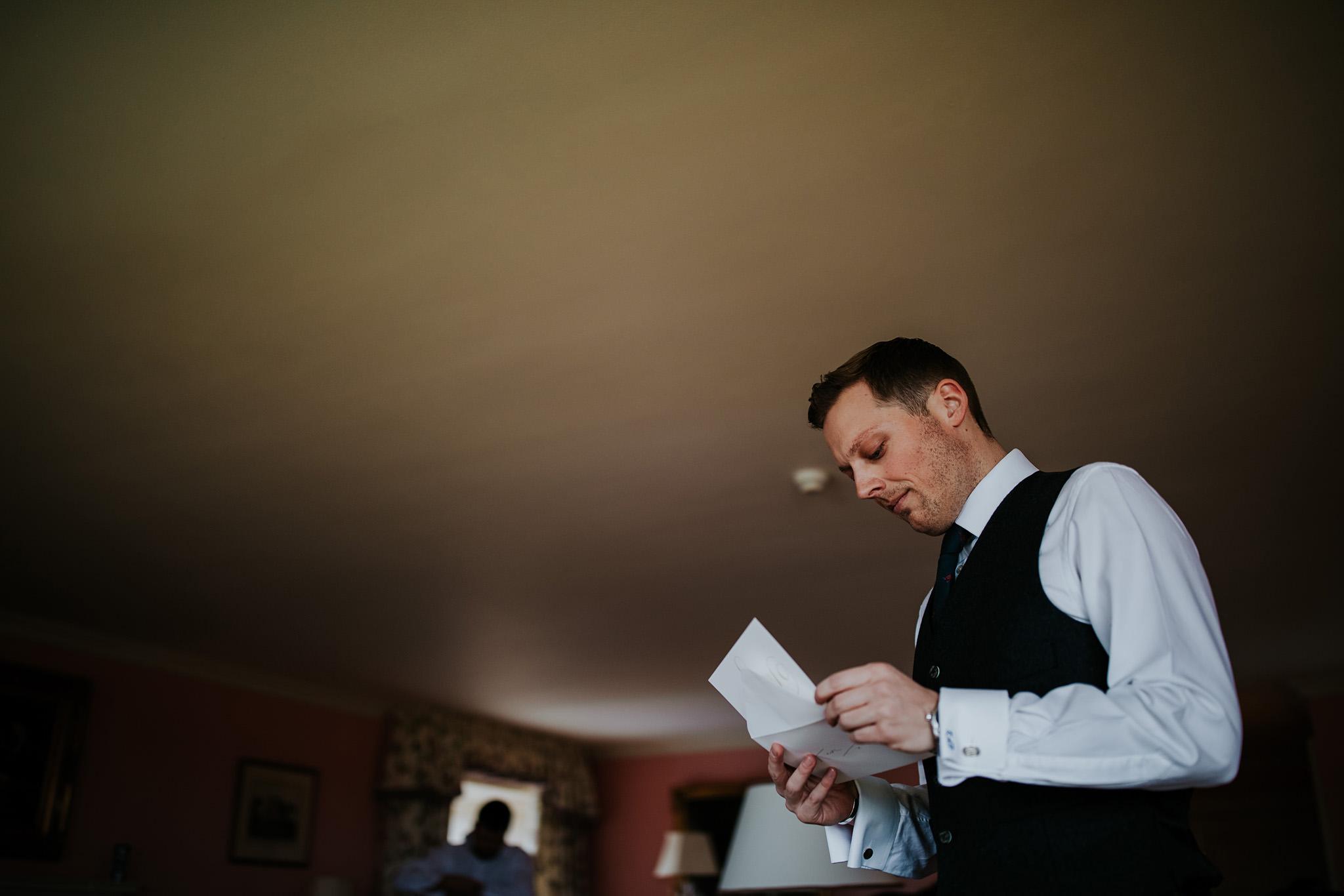 Archerfield House Wedding Photographer (22).JPG