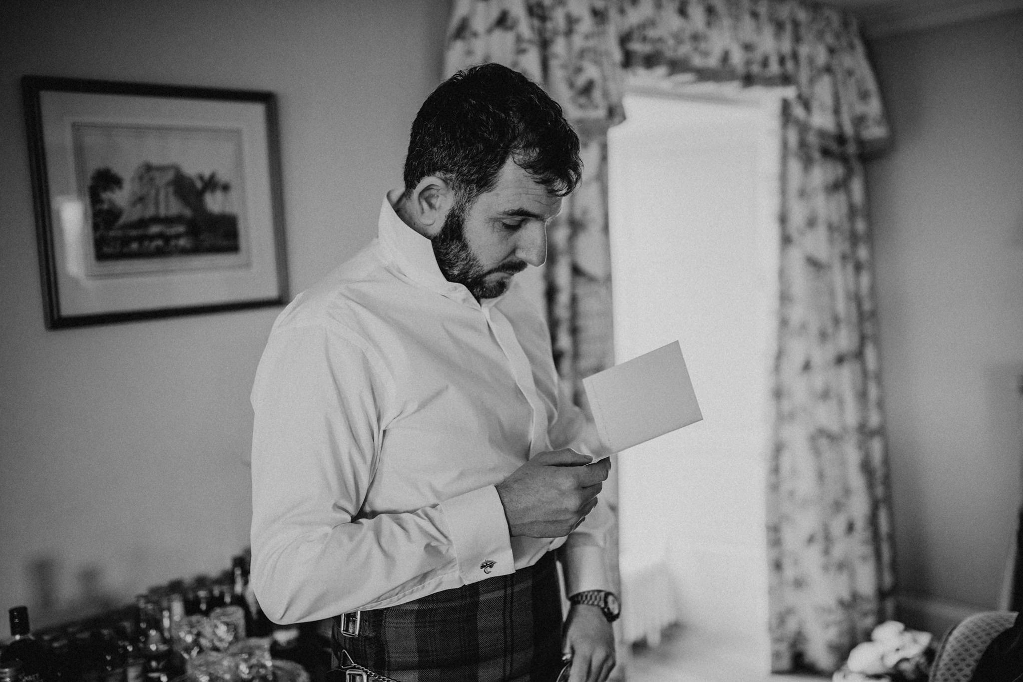 Archerfield House Wedding Photographer (24).JPG