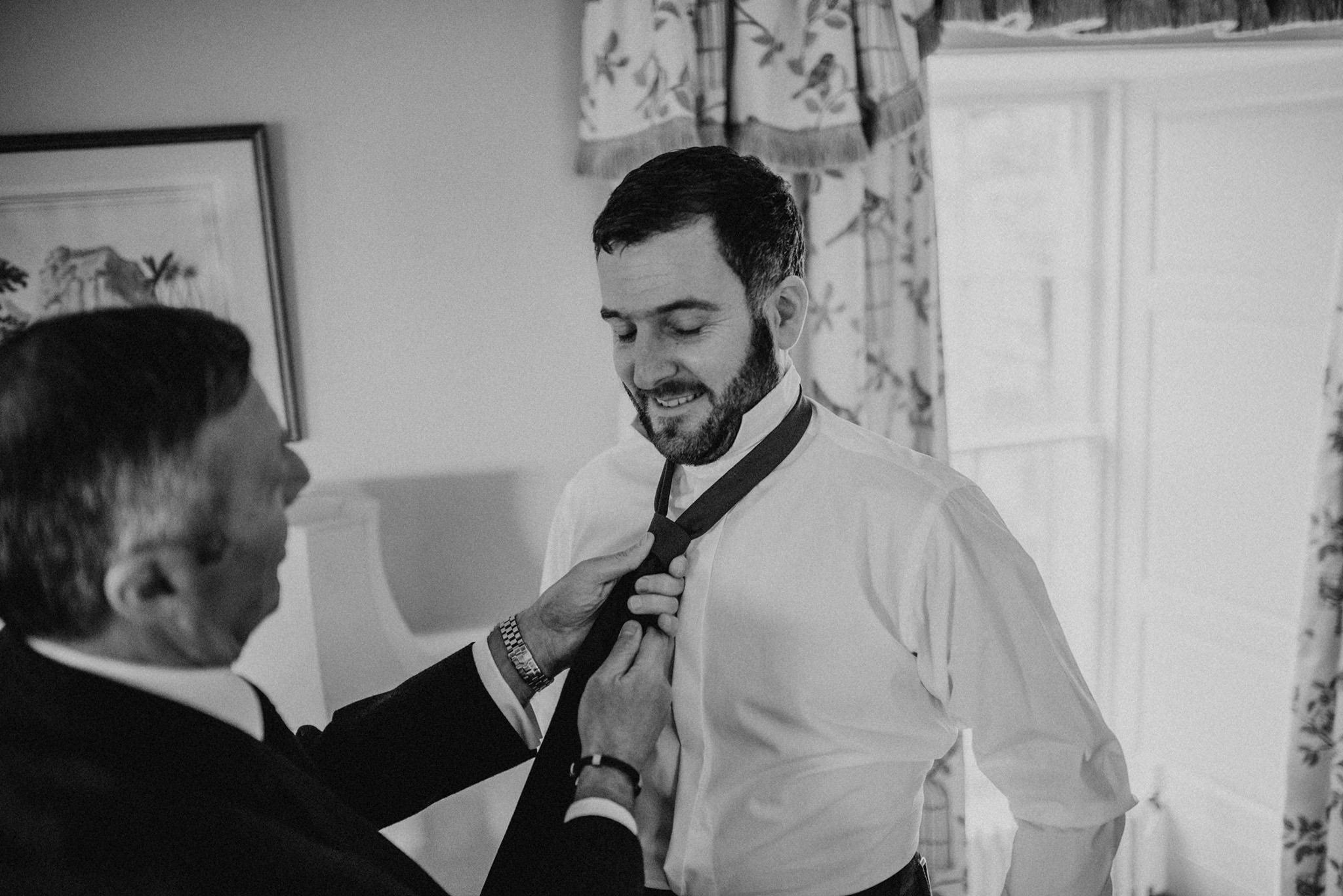 Archerfield House Wedding Photographer (26).JPG