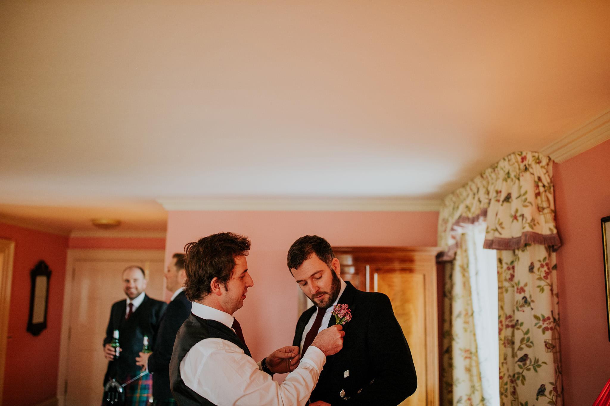 Archerfield House Wedding Photographer (27).JPG
