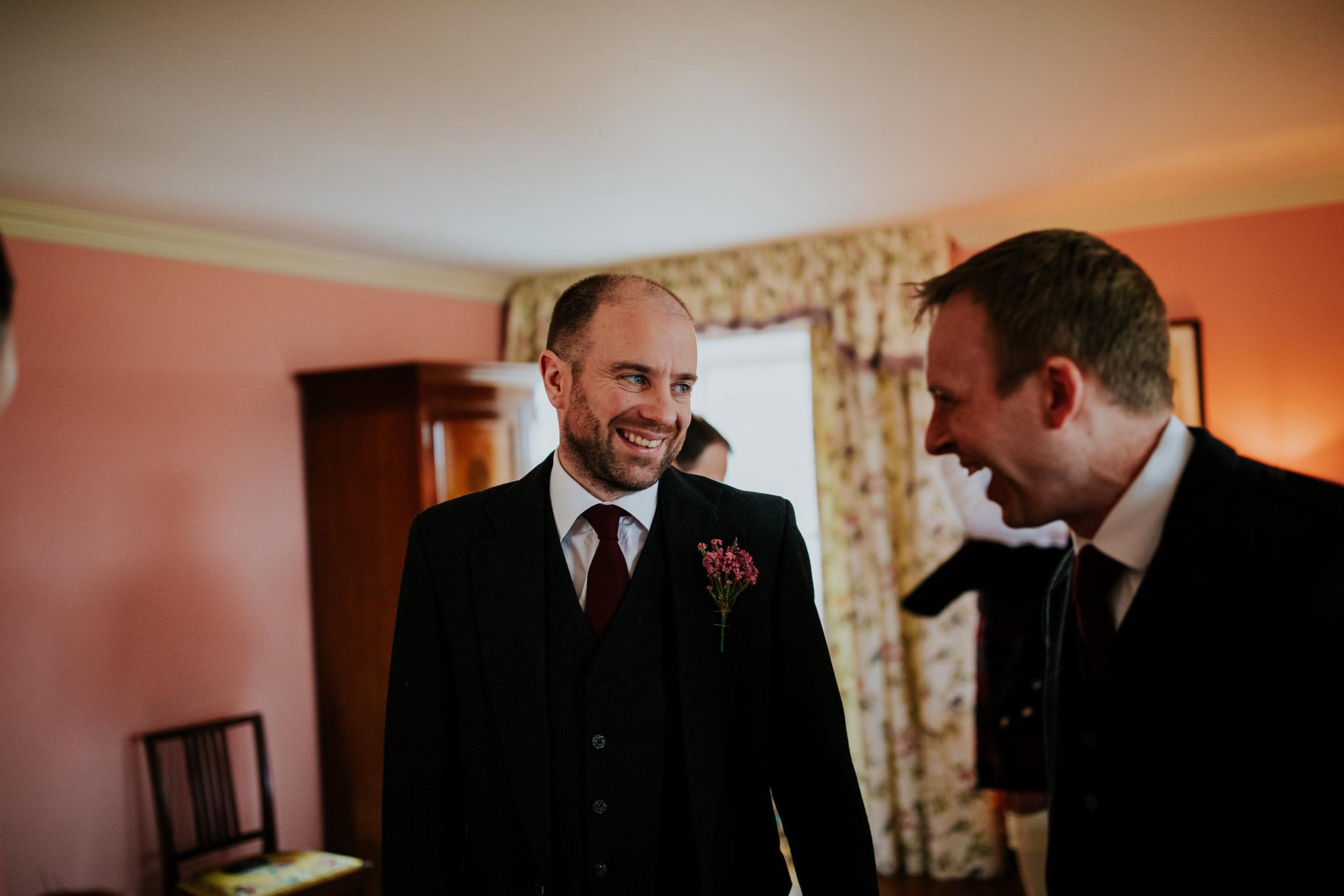 Archerfield House Wedding Photographer (28).JPG