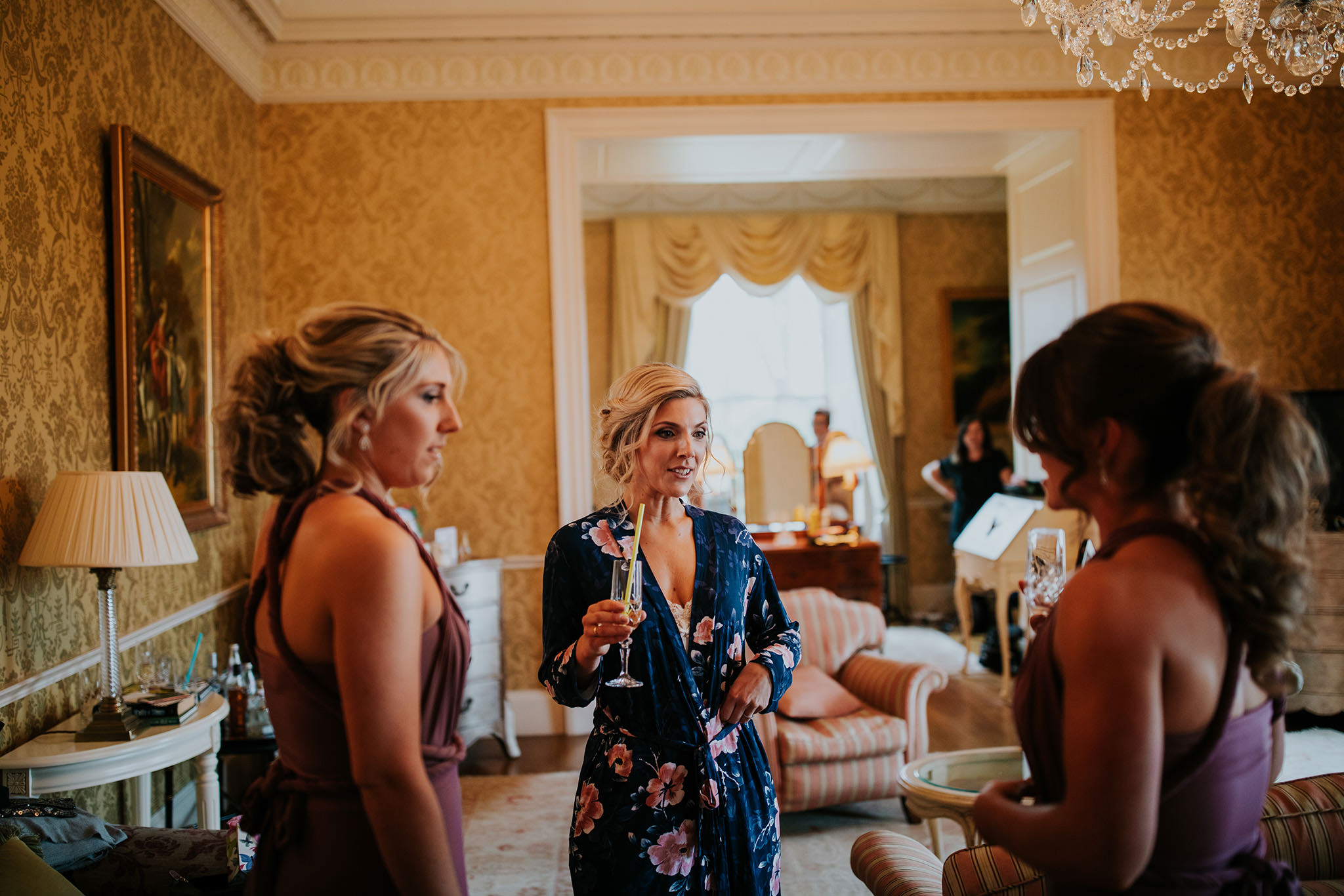 Archerfield House Wedding Photographer (29).JPG