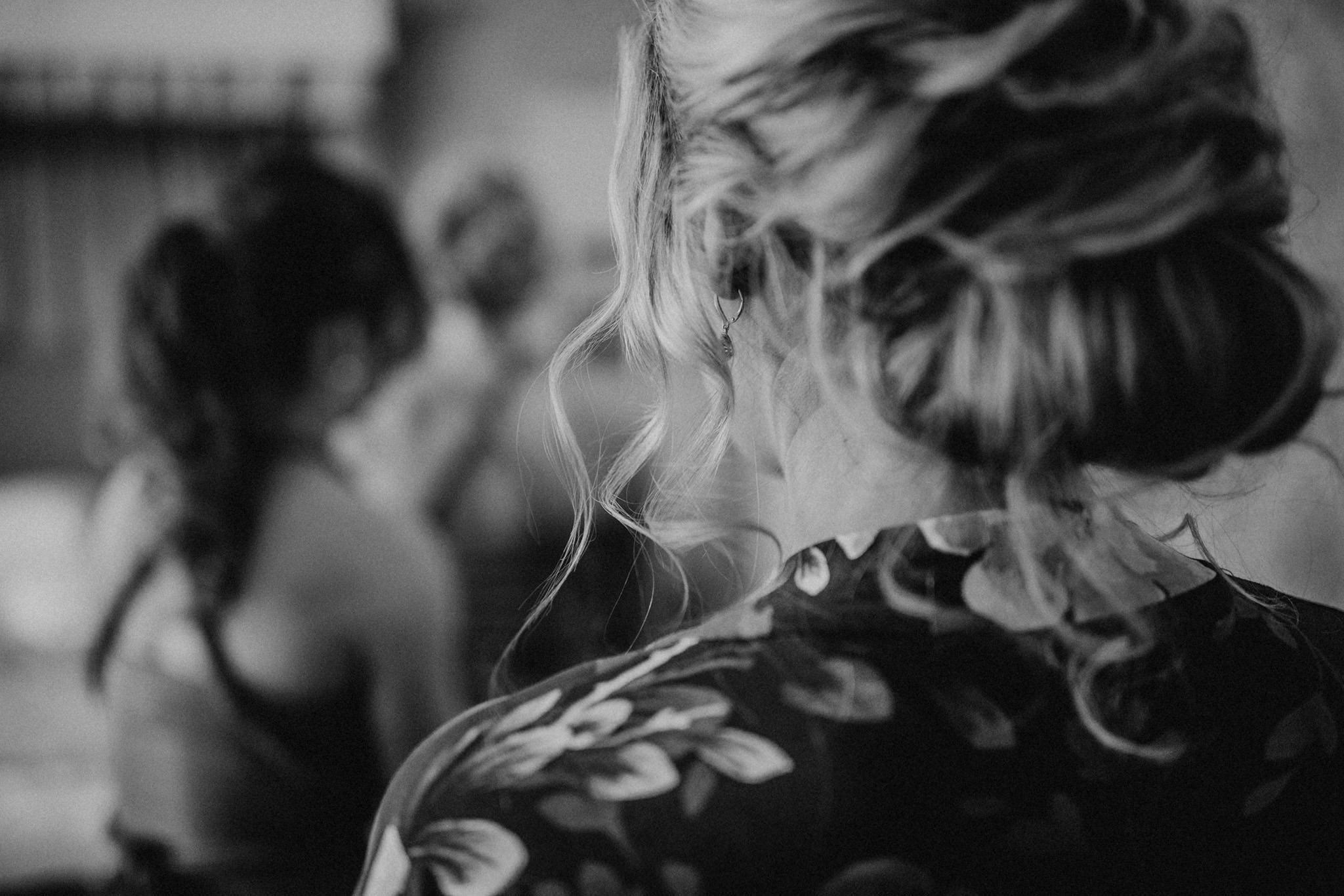Archerfield House Wedding Photographer (30).JPG