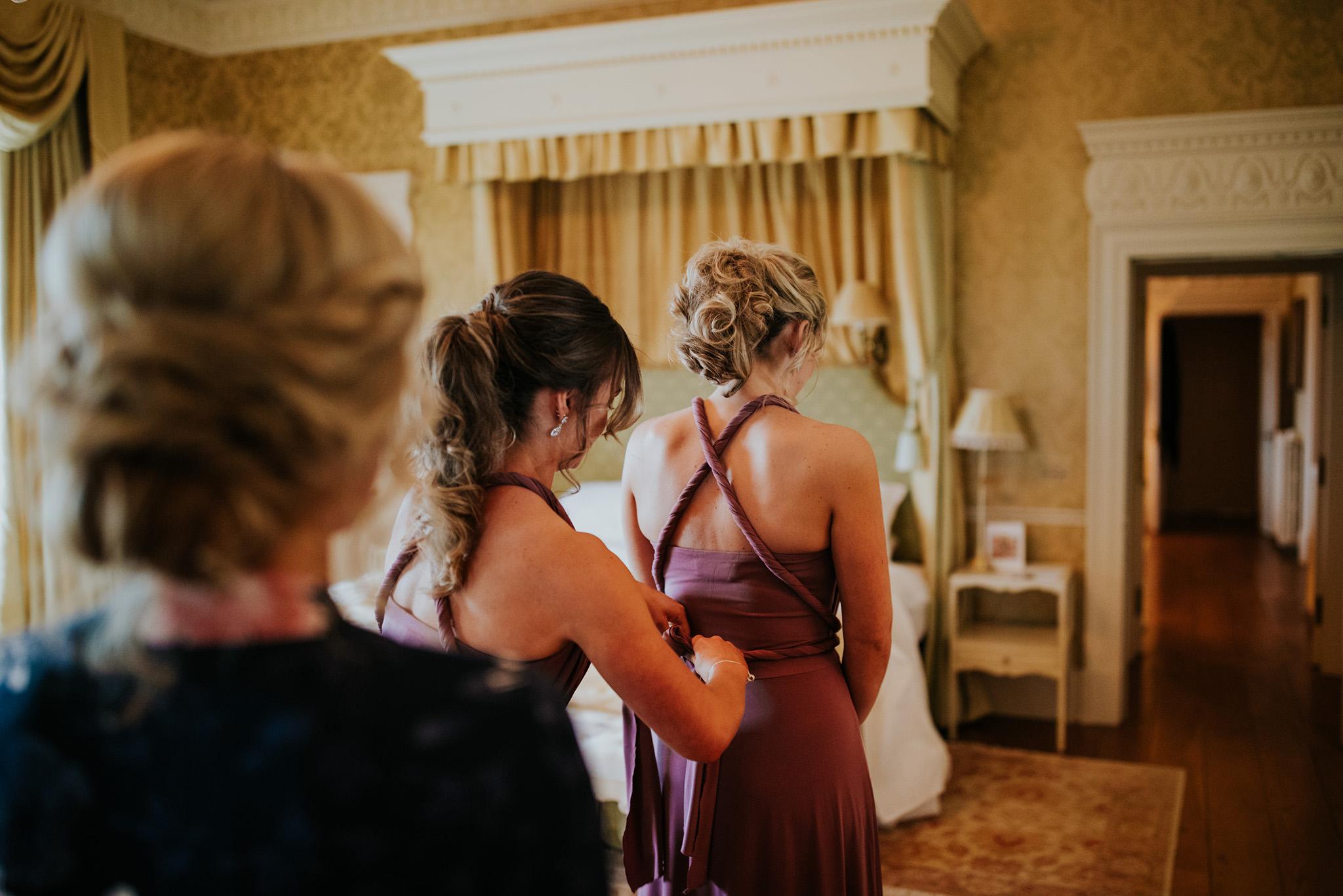 Archerfield House Wedding Photographer (31).JPG
