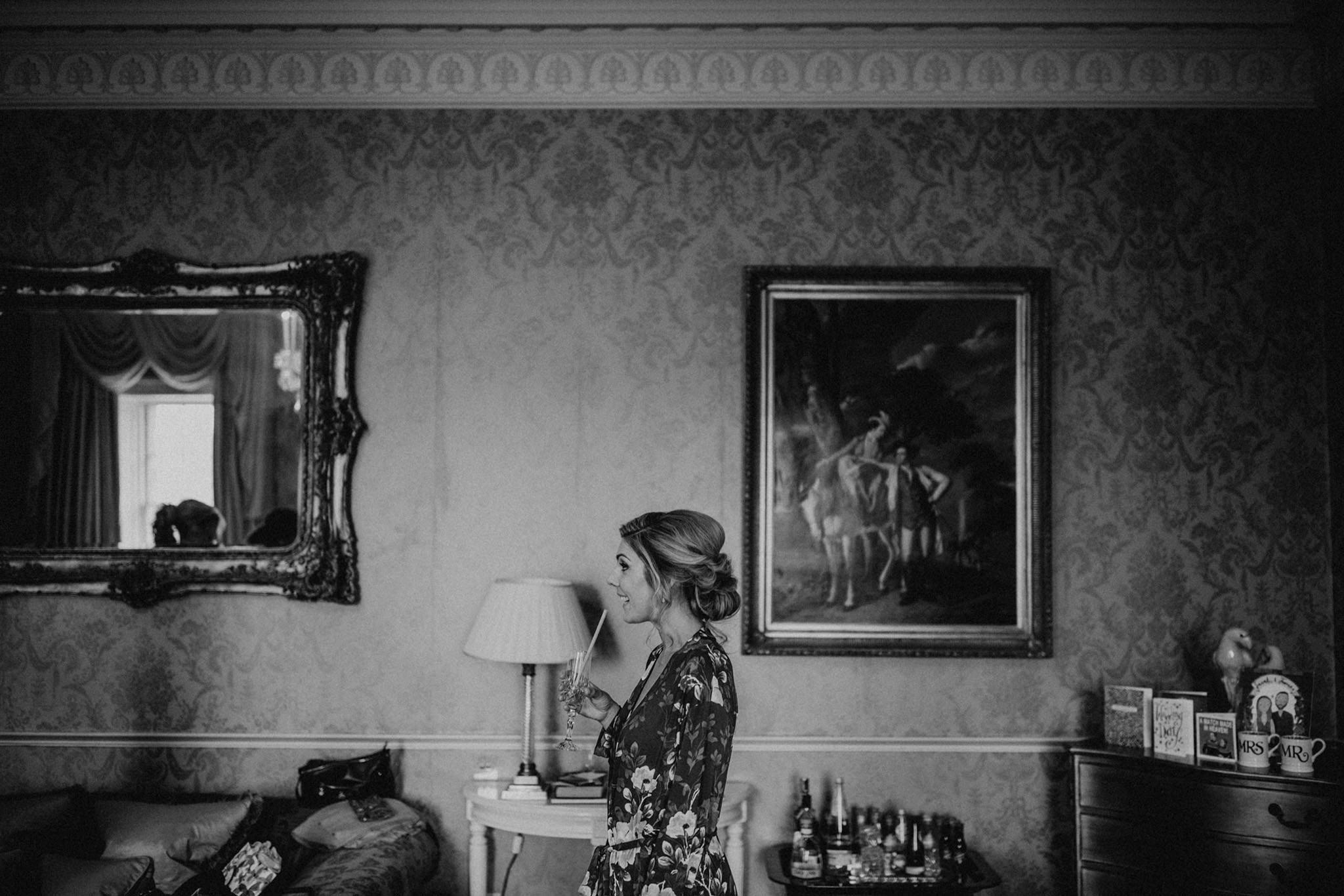Archerfield House Wedding Photographer (33).JPG