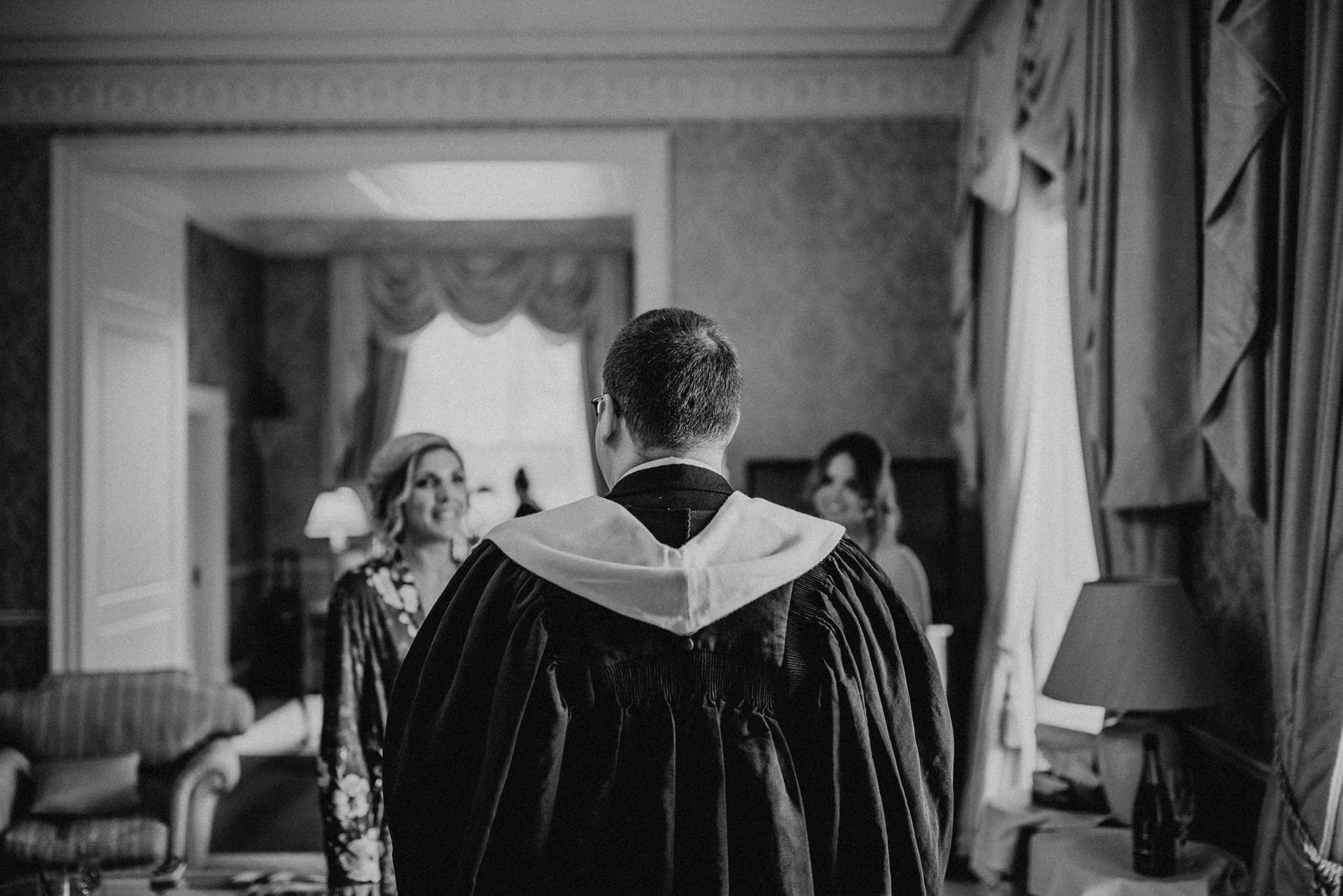 Archerfield House Wedding Photographer (34).JPG