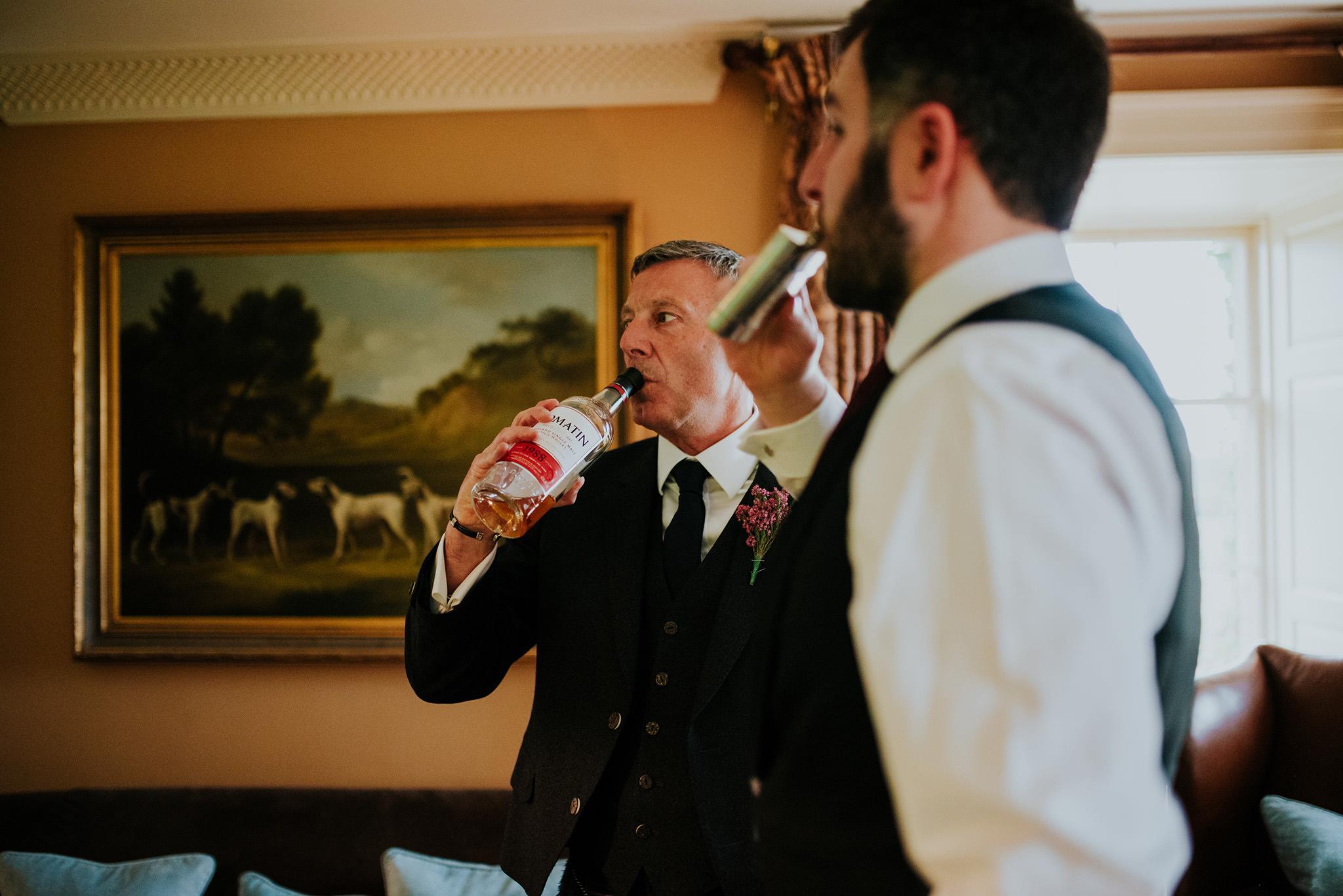 Archerfield House Wedding Photographer (35).JPG