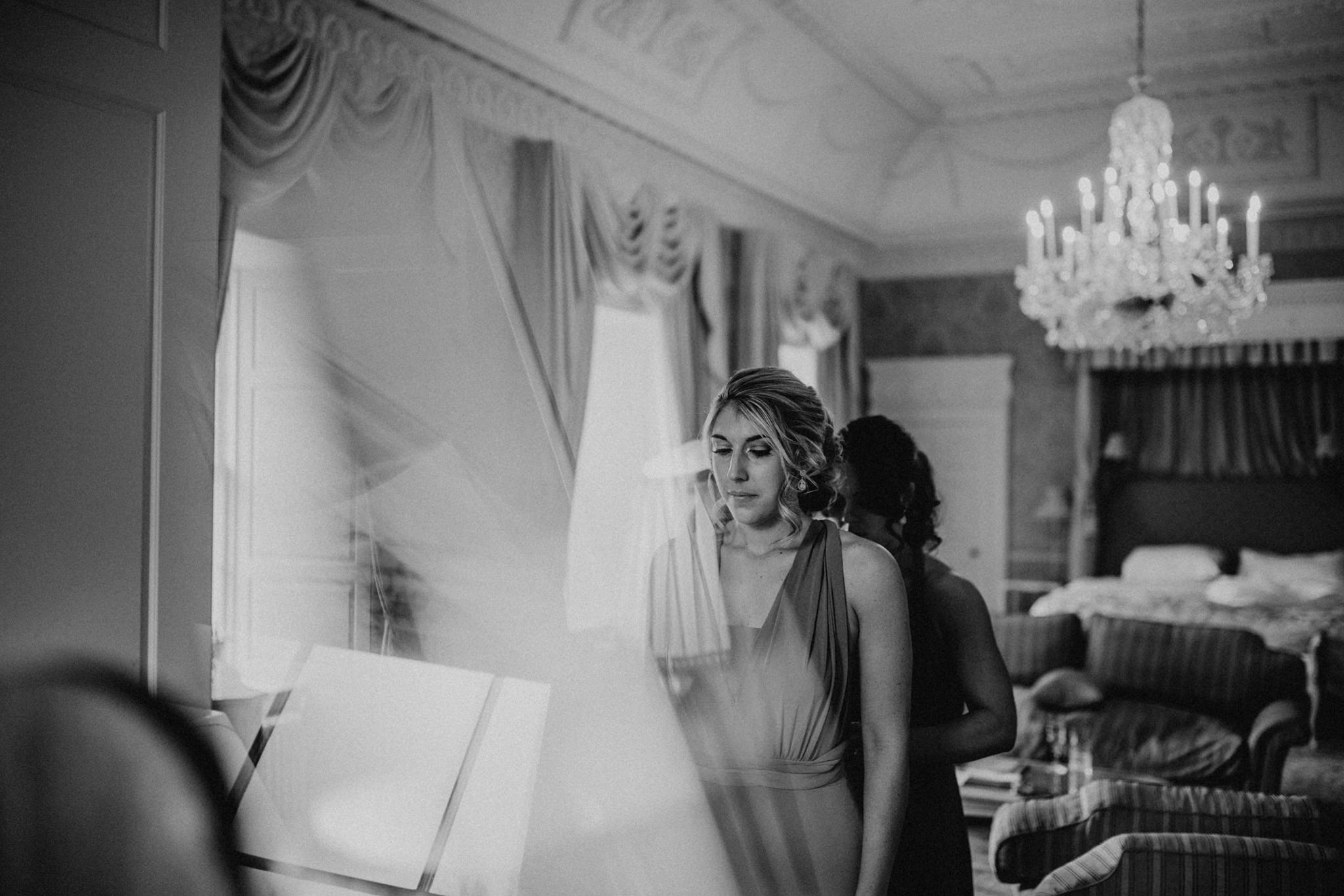 Archerfield House Wedding Photographer (36).JPG