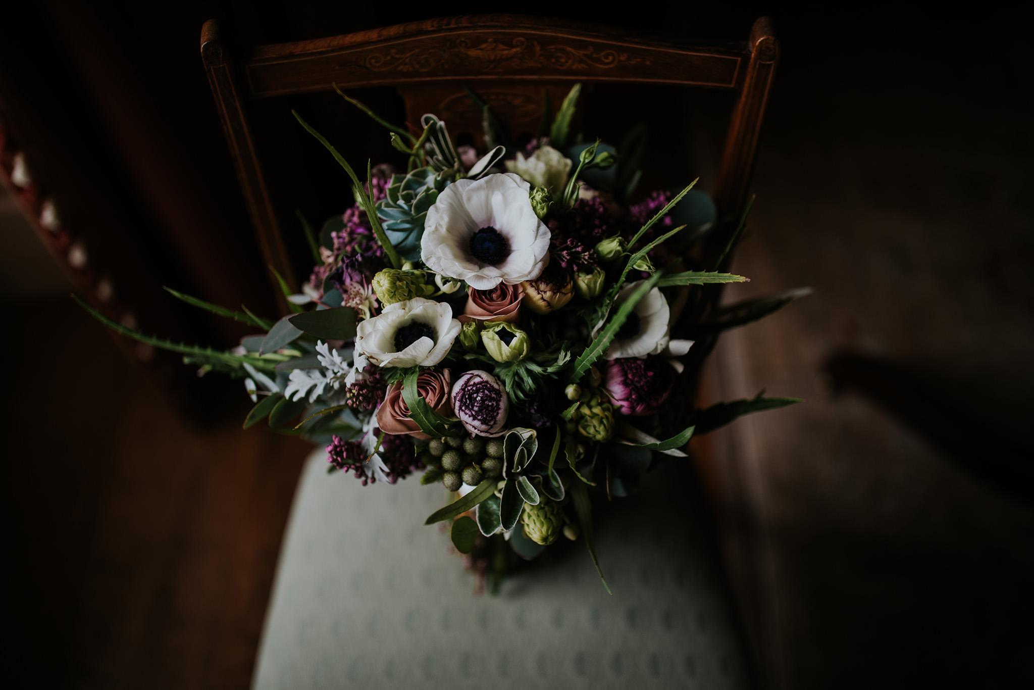 Archerfield House Wedding Photographer (37).JPG