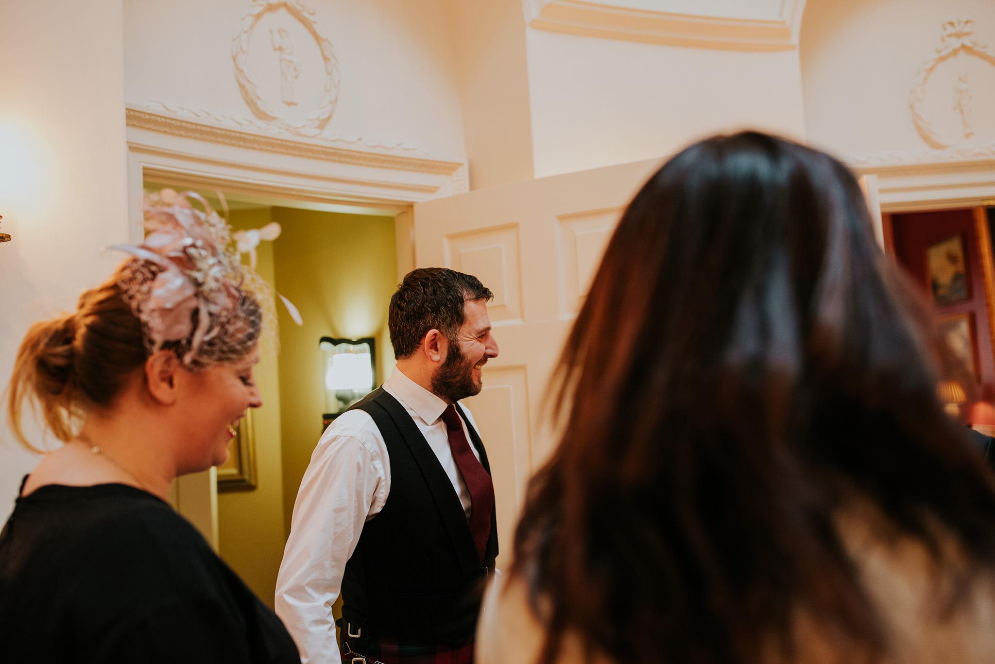 Archerfield House Wedding Photographer (38).JPG
