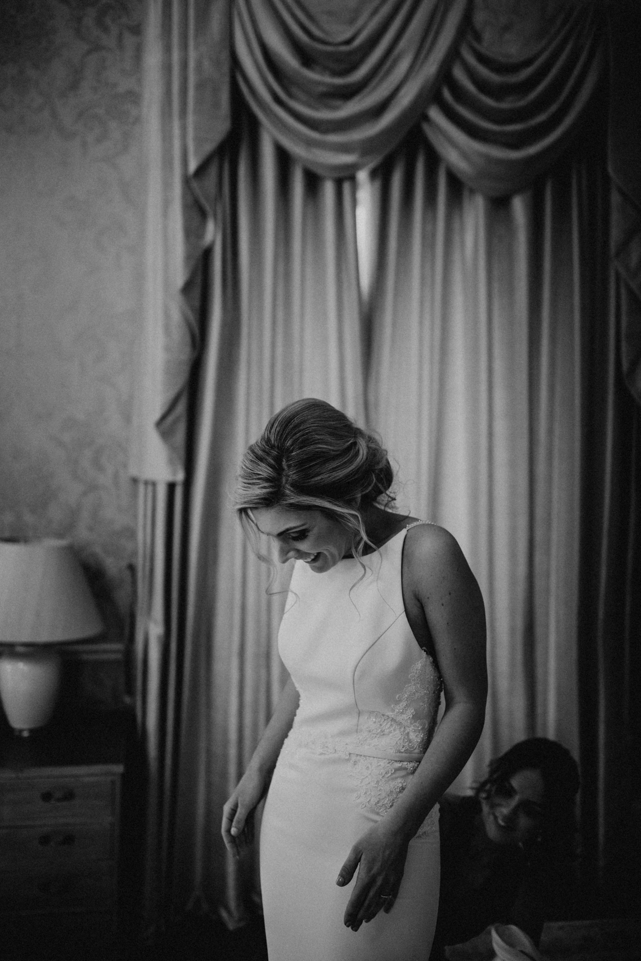Archerfield House Wedding Photographer (39).JPG