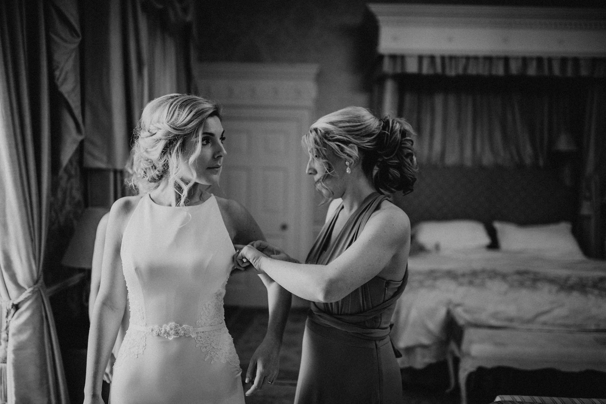 Archerfield House Wedding Photographer (43).JPG