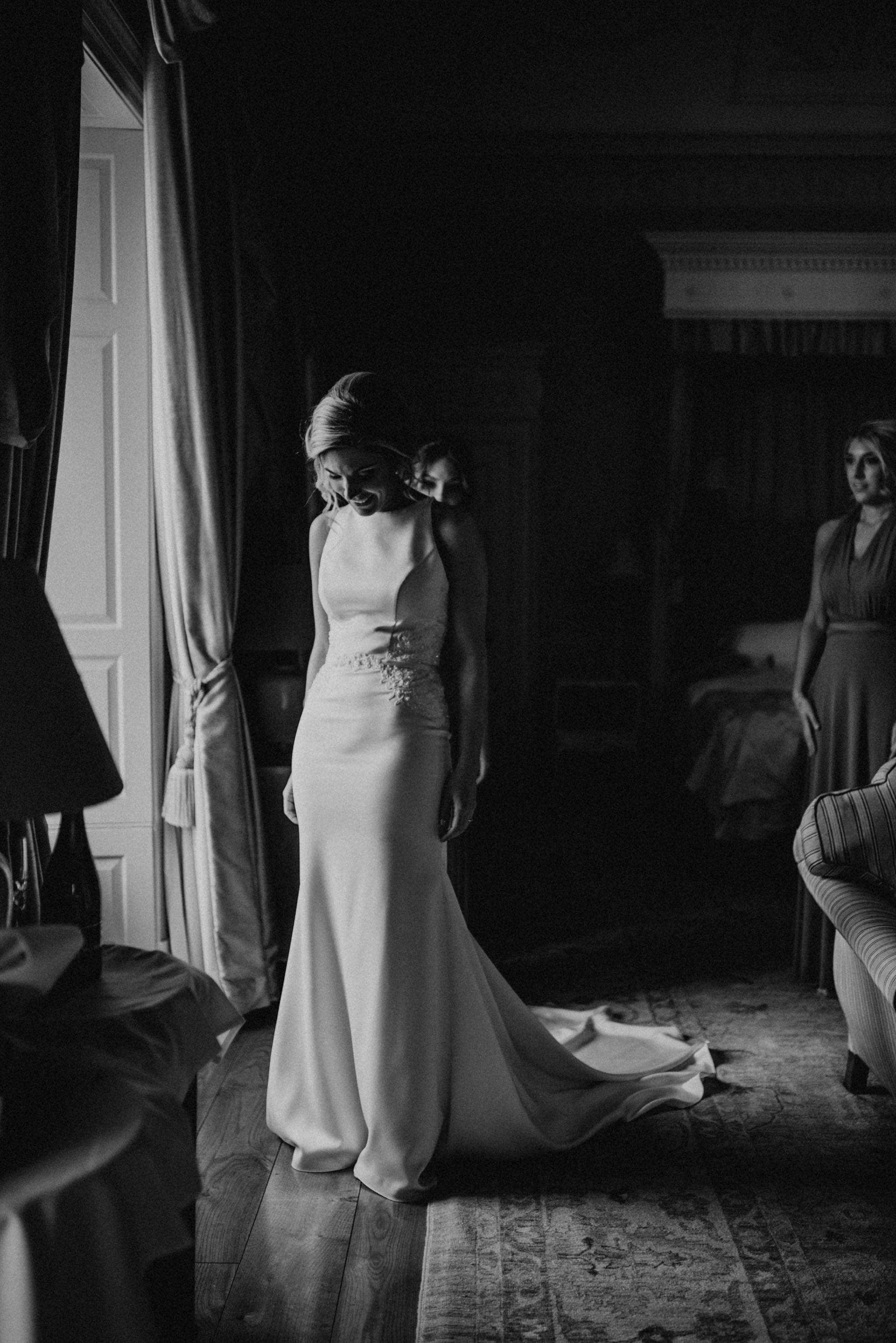 Archerfield House Wedding Photographer (44).JPG