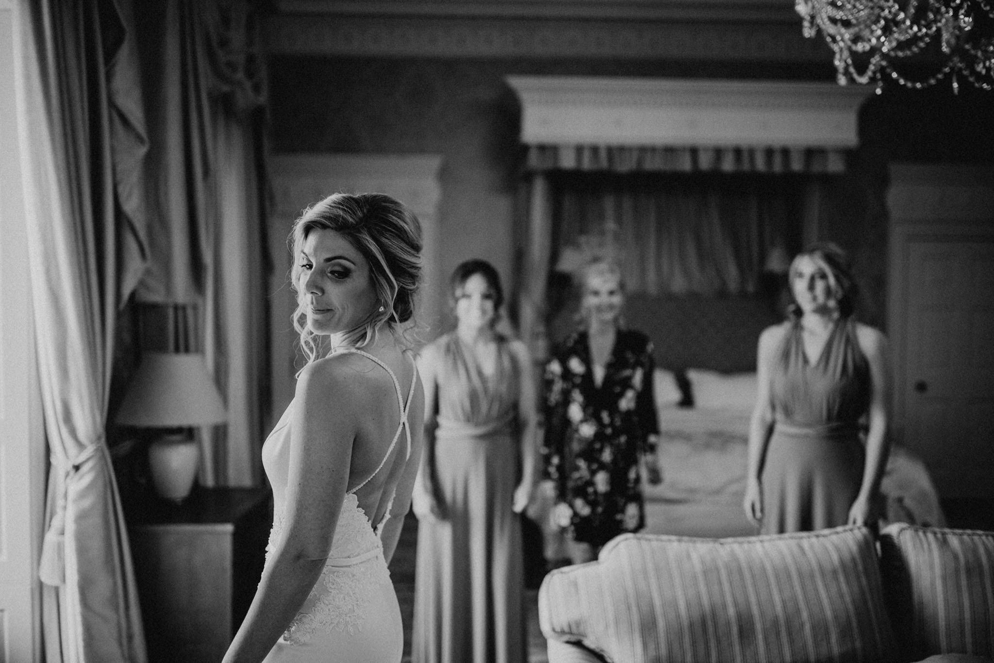 Archerfield House Wedding Photographer (45).JPG