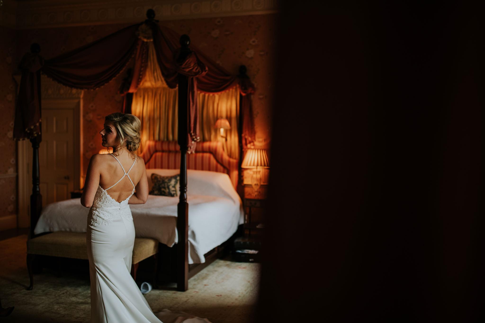 Archerfield House Wedding Photographer (47).JPG