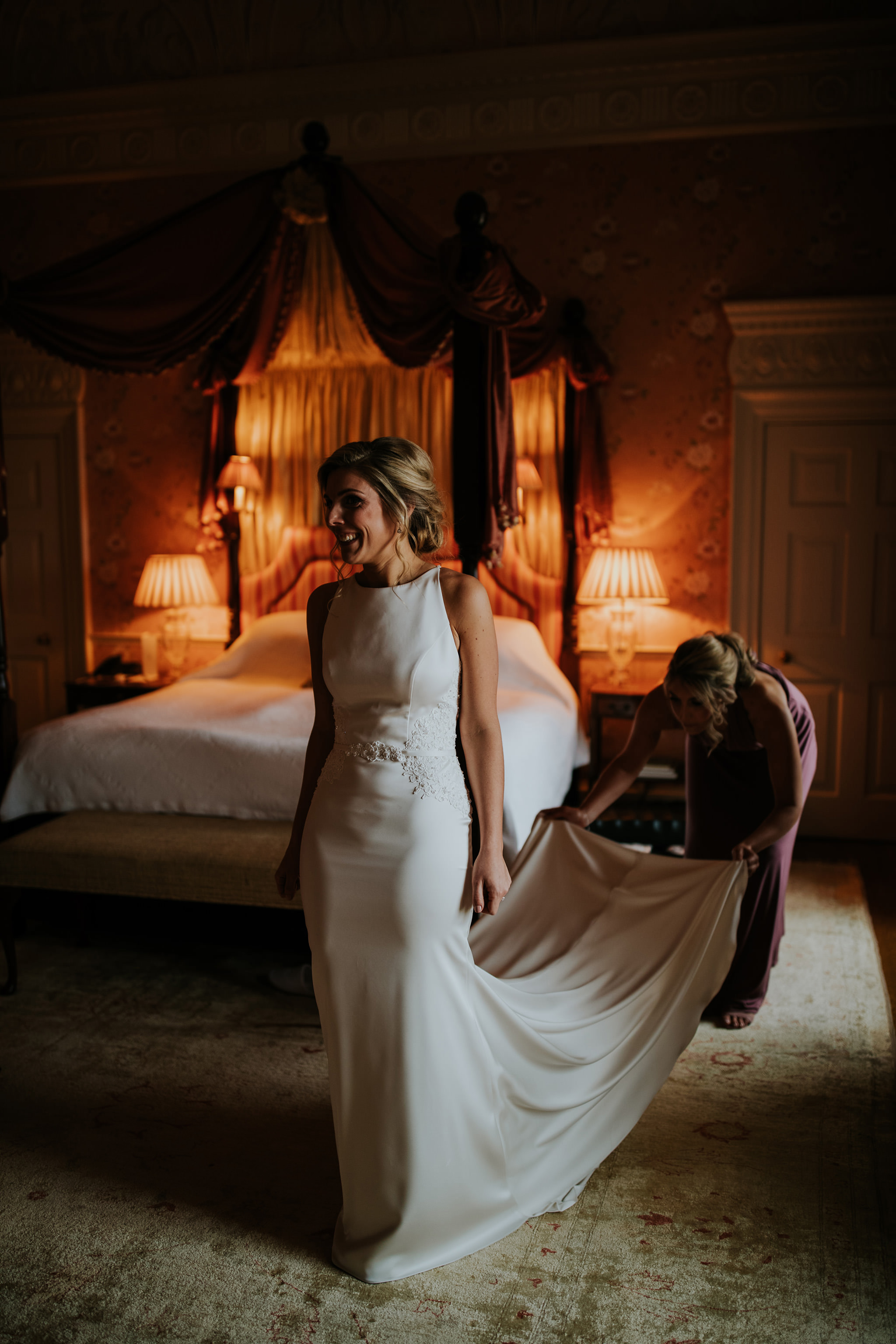 Archerfield House Wedding Photographer (46).JPG