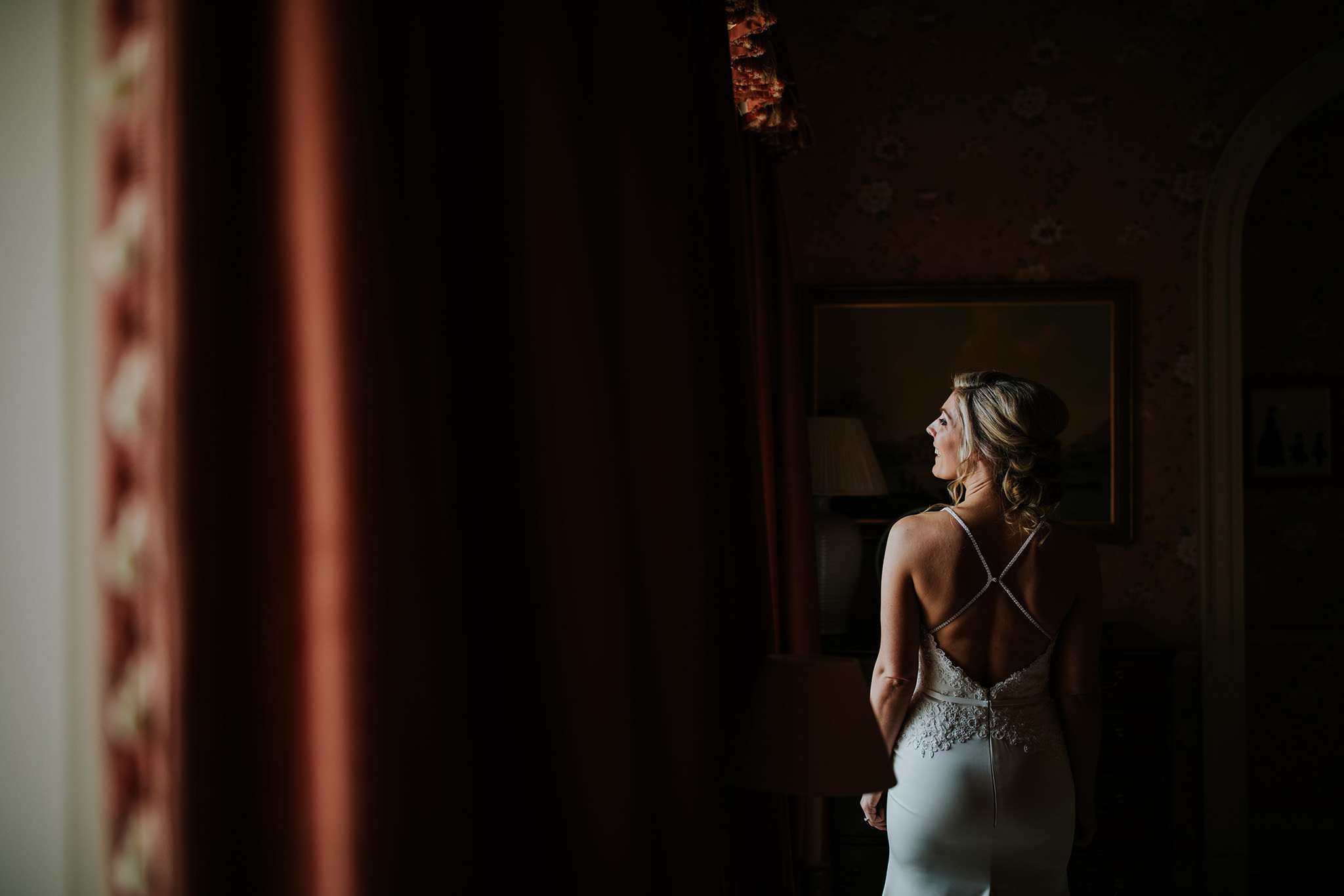 Archerfield House Wedding Photographer (48).jpg