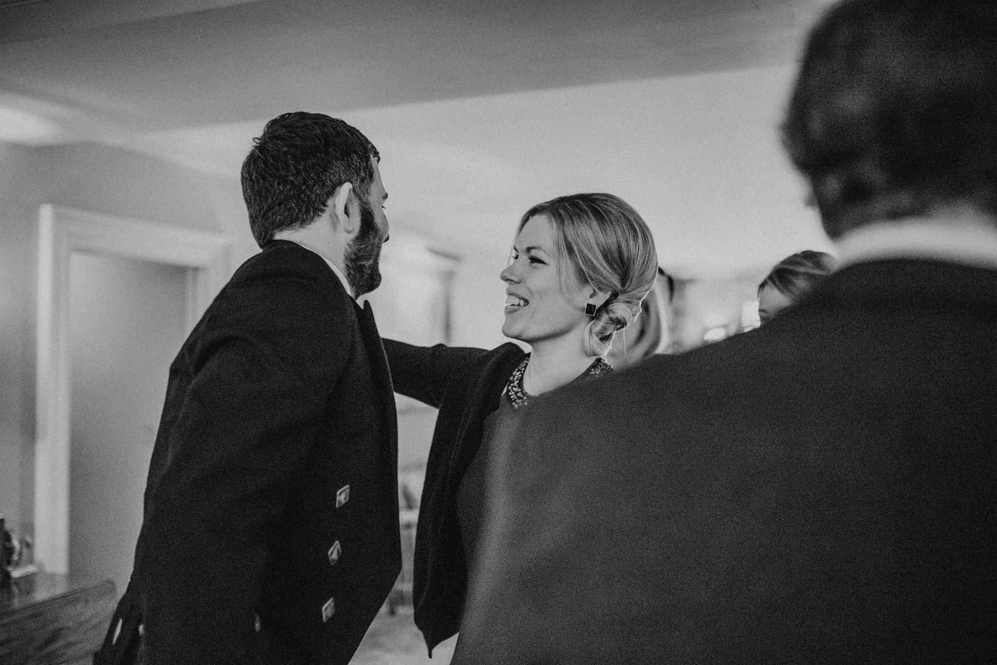 Archerfield House Wedding Photographer (49).JPG