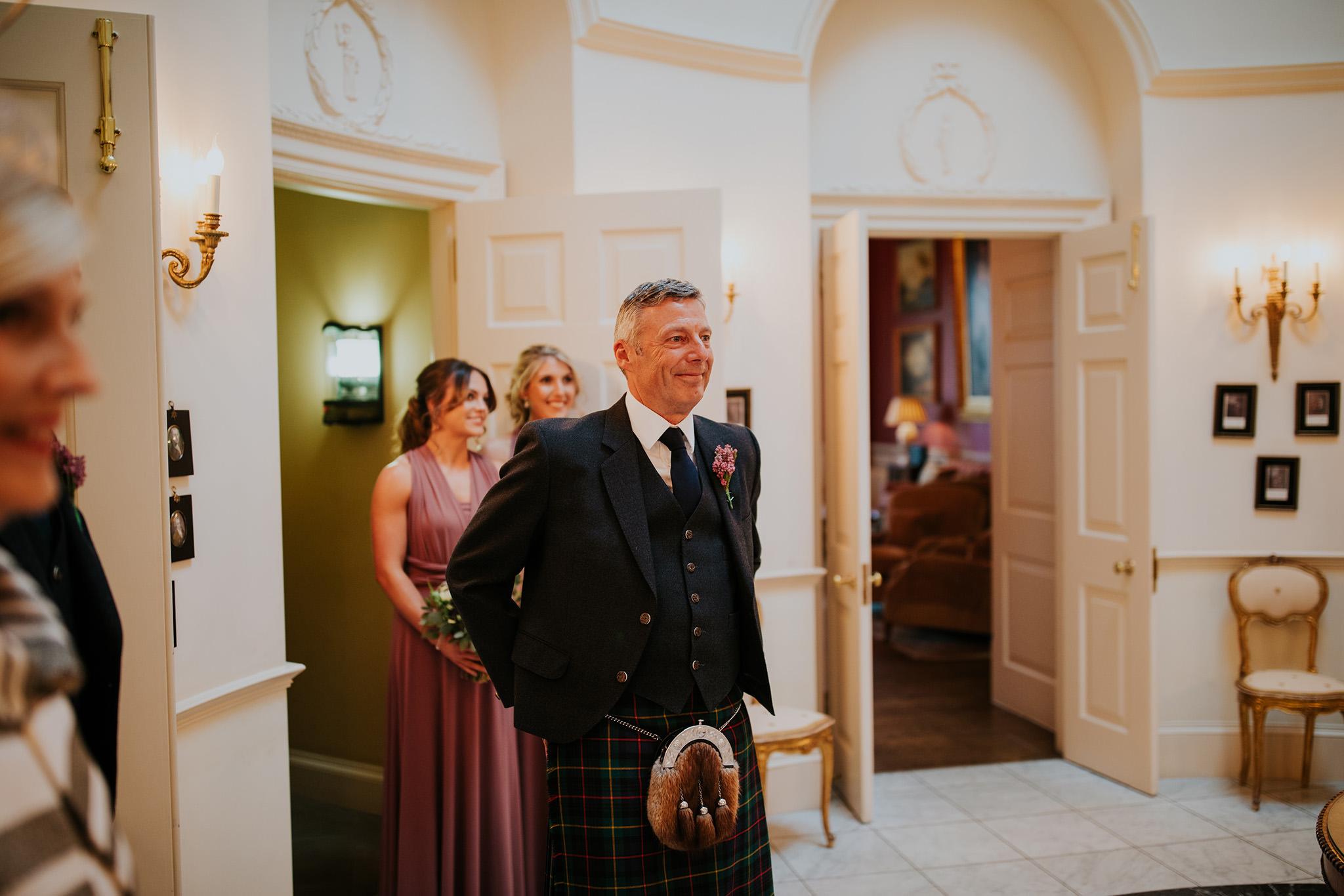 Archerfield House Wedding Photographer (50).JPG