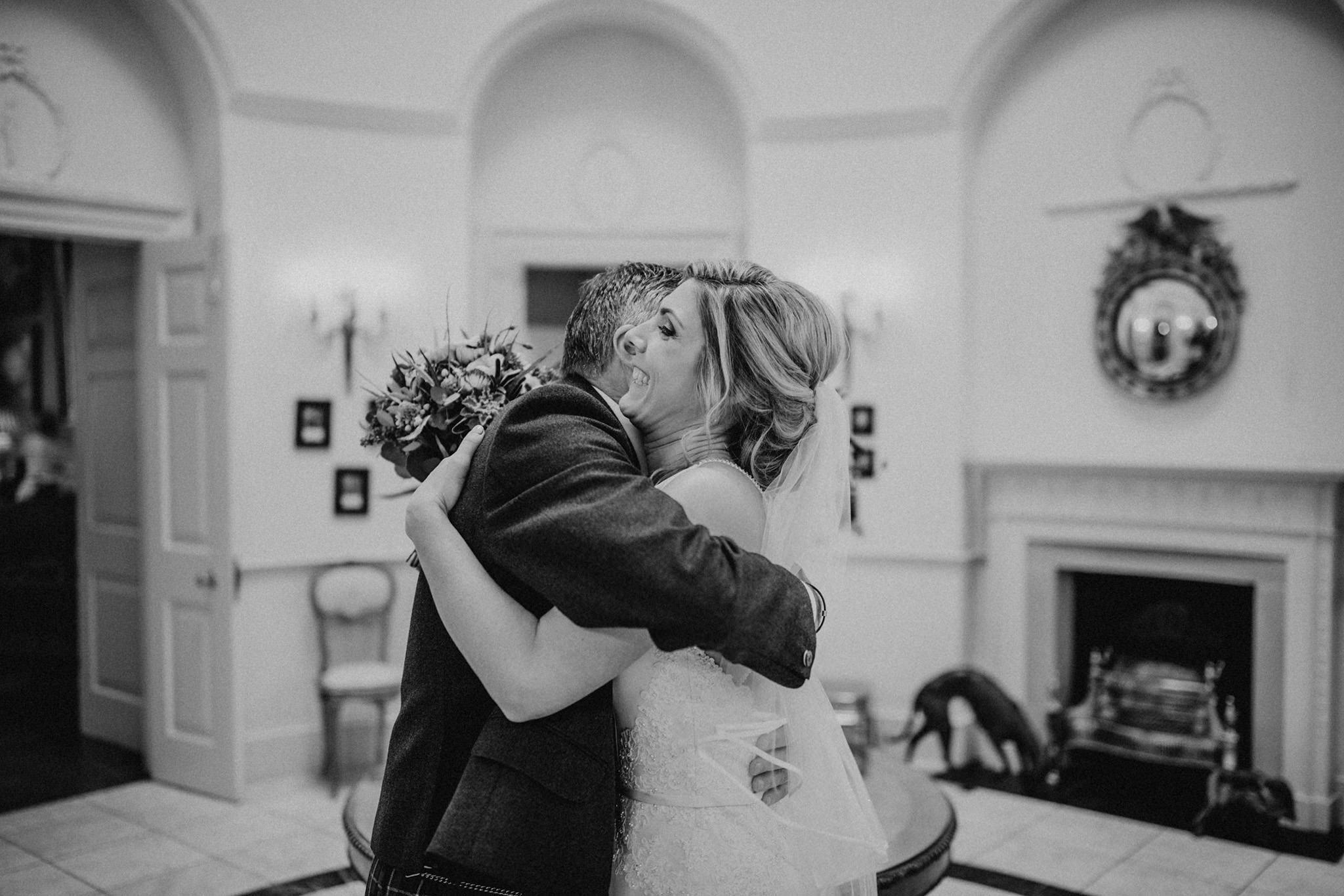 Archerfield House Wedding Photographer (51).JPG