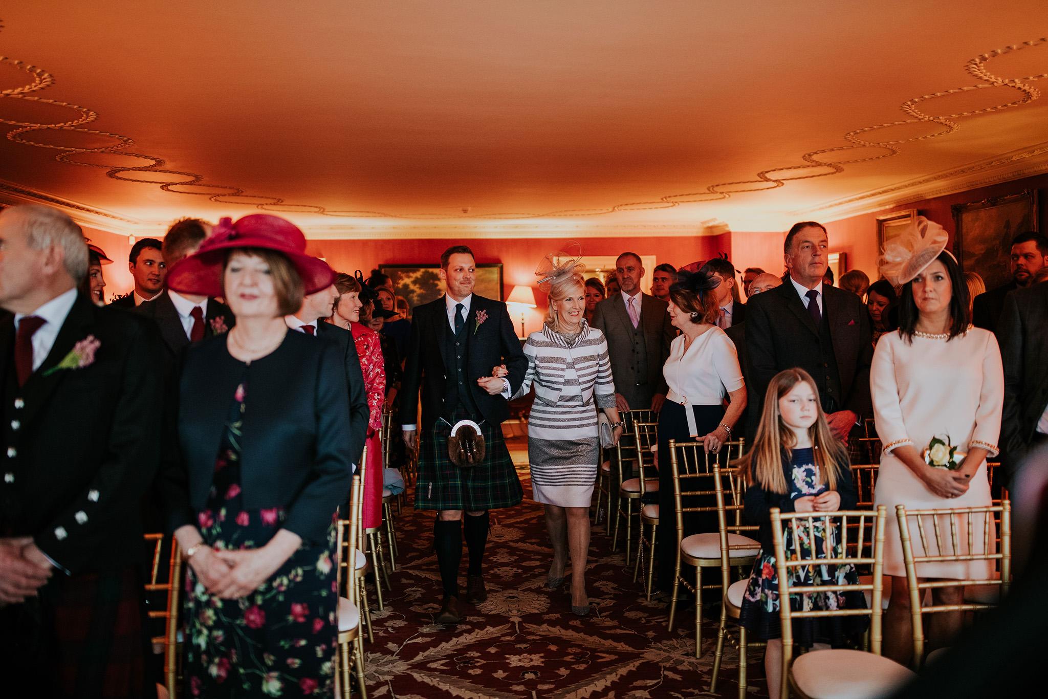 Archerfield House Wedding Photographer (52).JPG