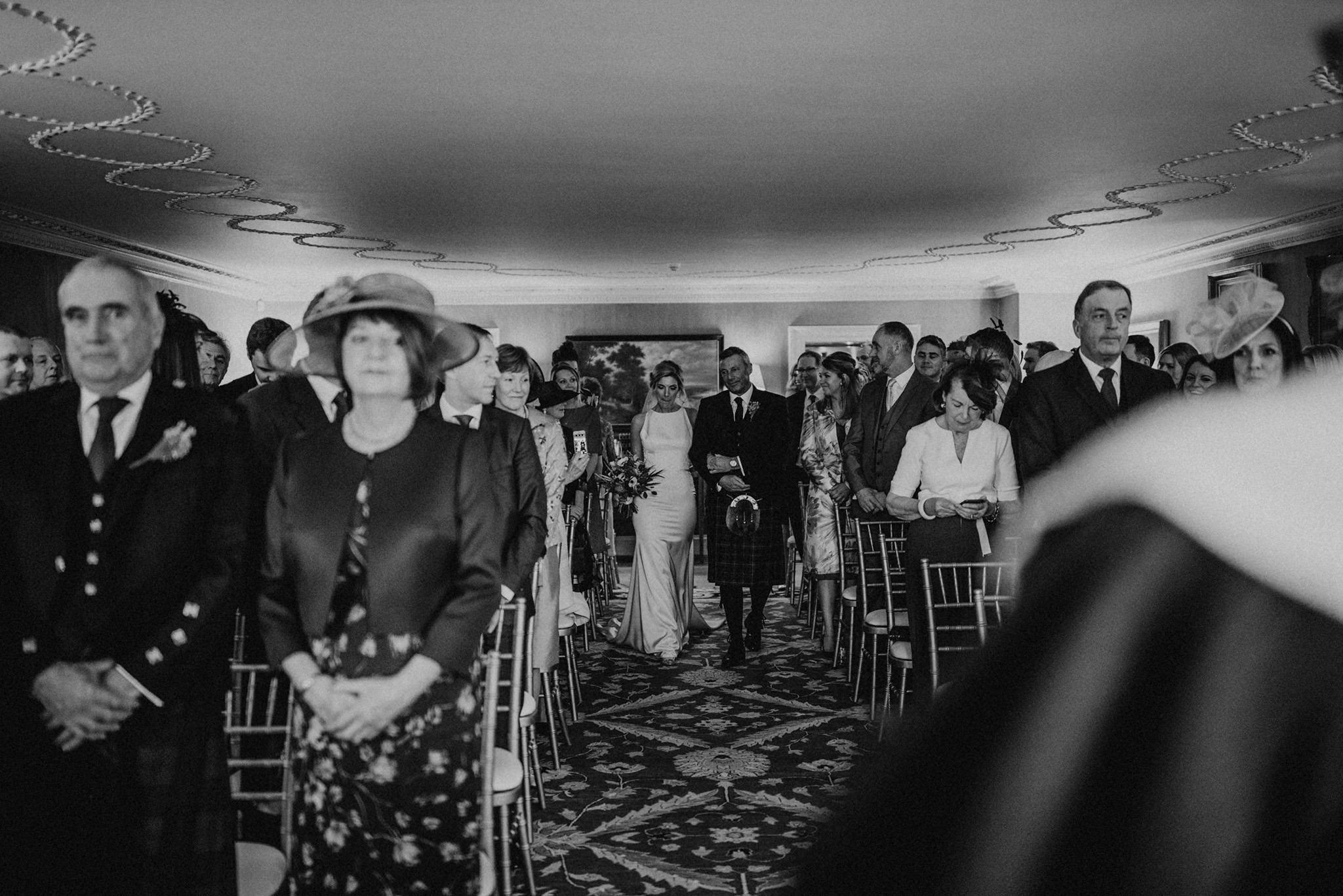 Archerfield House Wedding Photographer (54).JPG