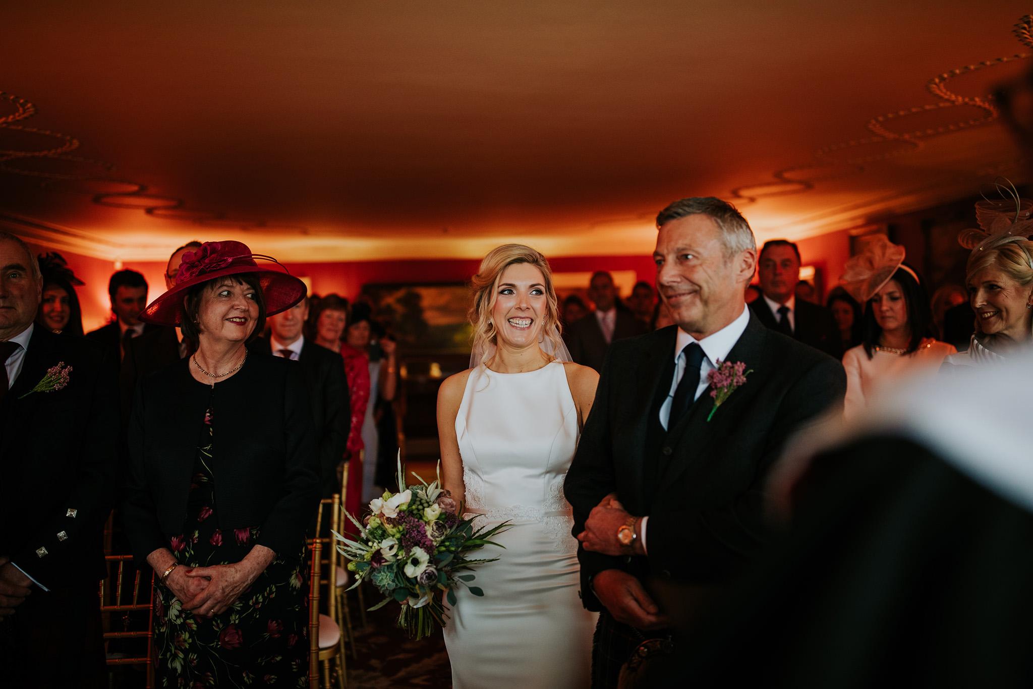 Archerfield House Wedding Photographer (55).JPG