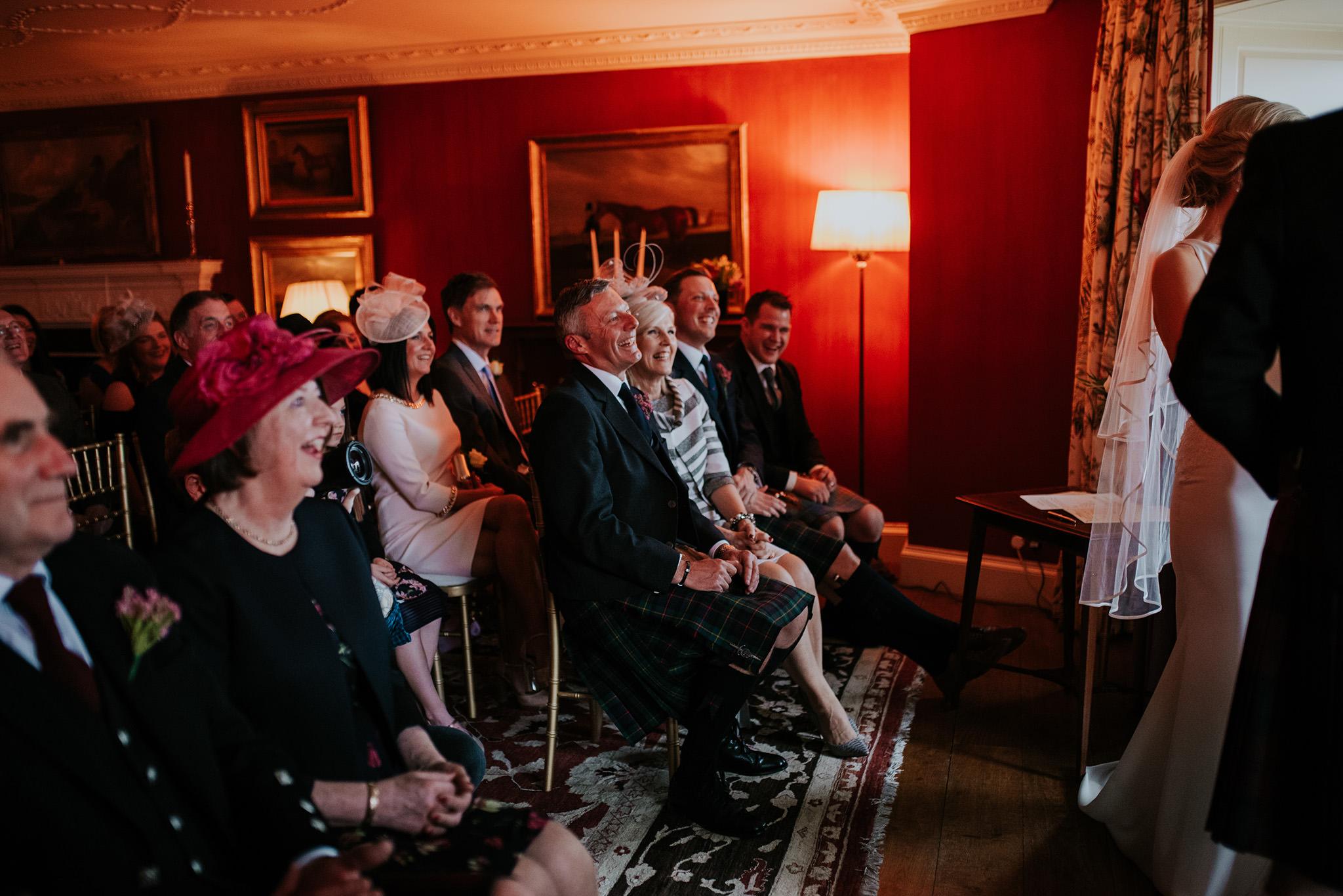 Archerfield House Wedding Photographer (56).JPG