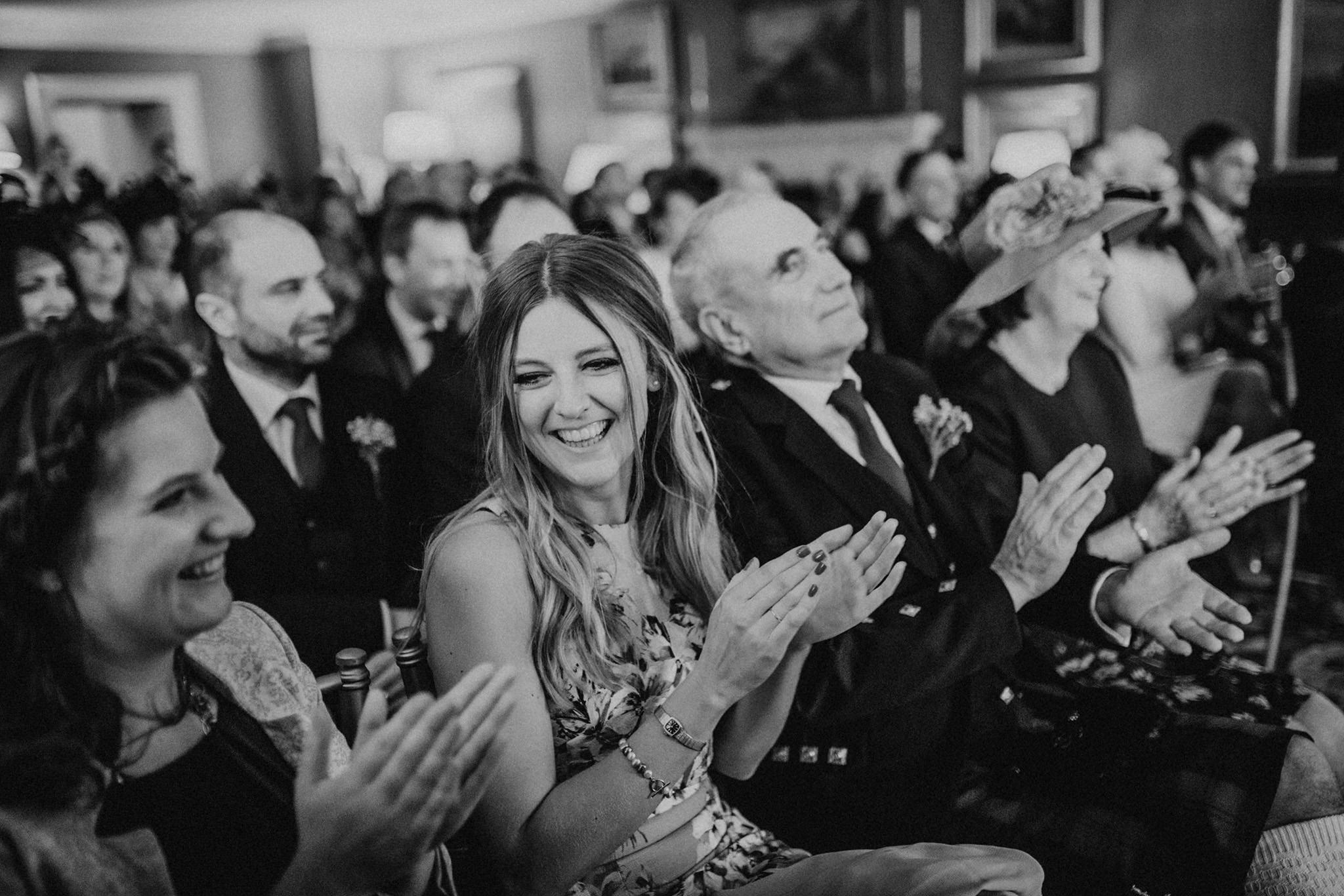 Archerfield House Wedding Photographer (57).JPG