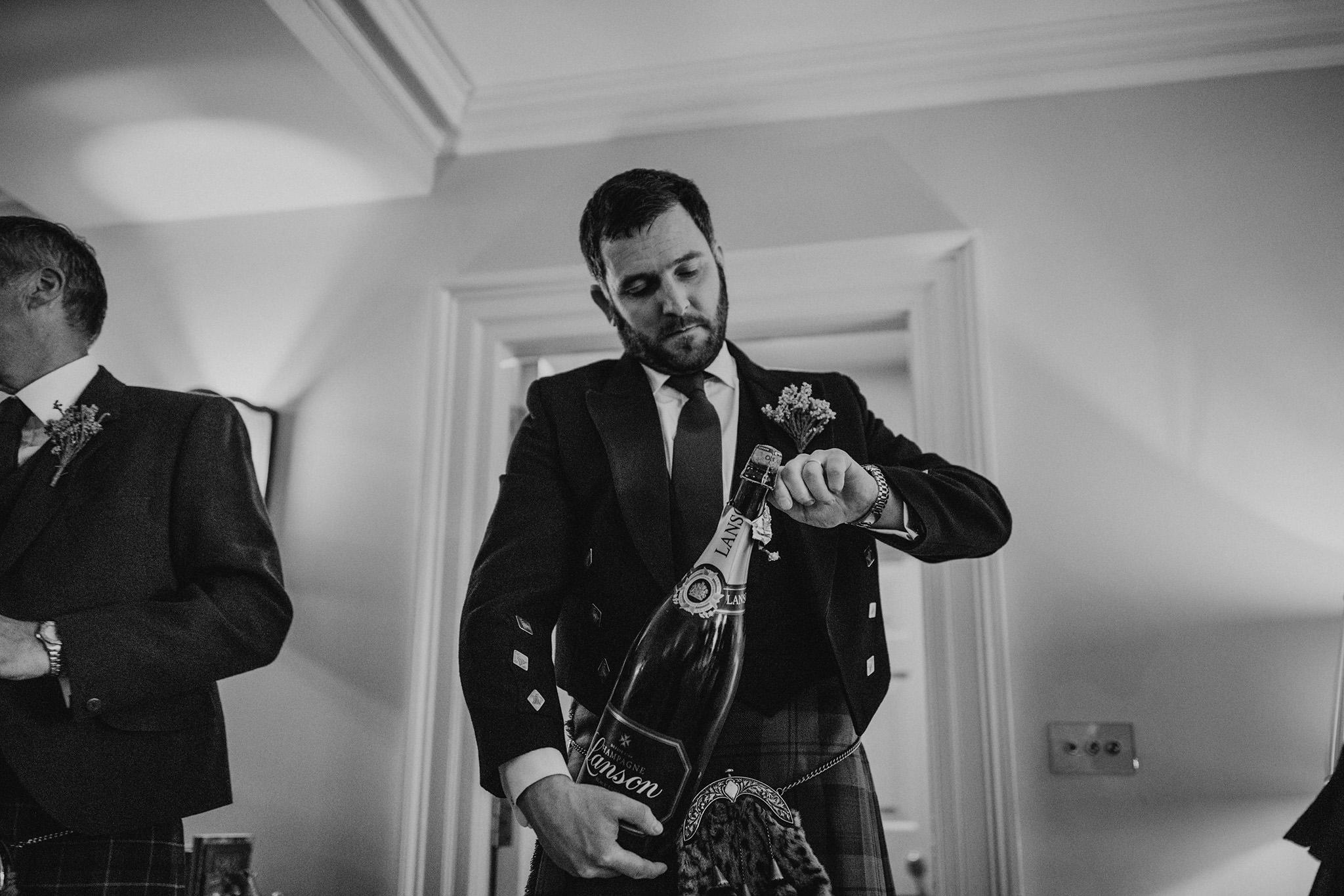Archerfield House Wedding Photographer (60).JPG