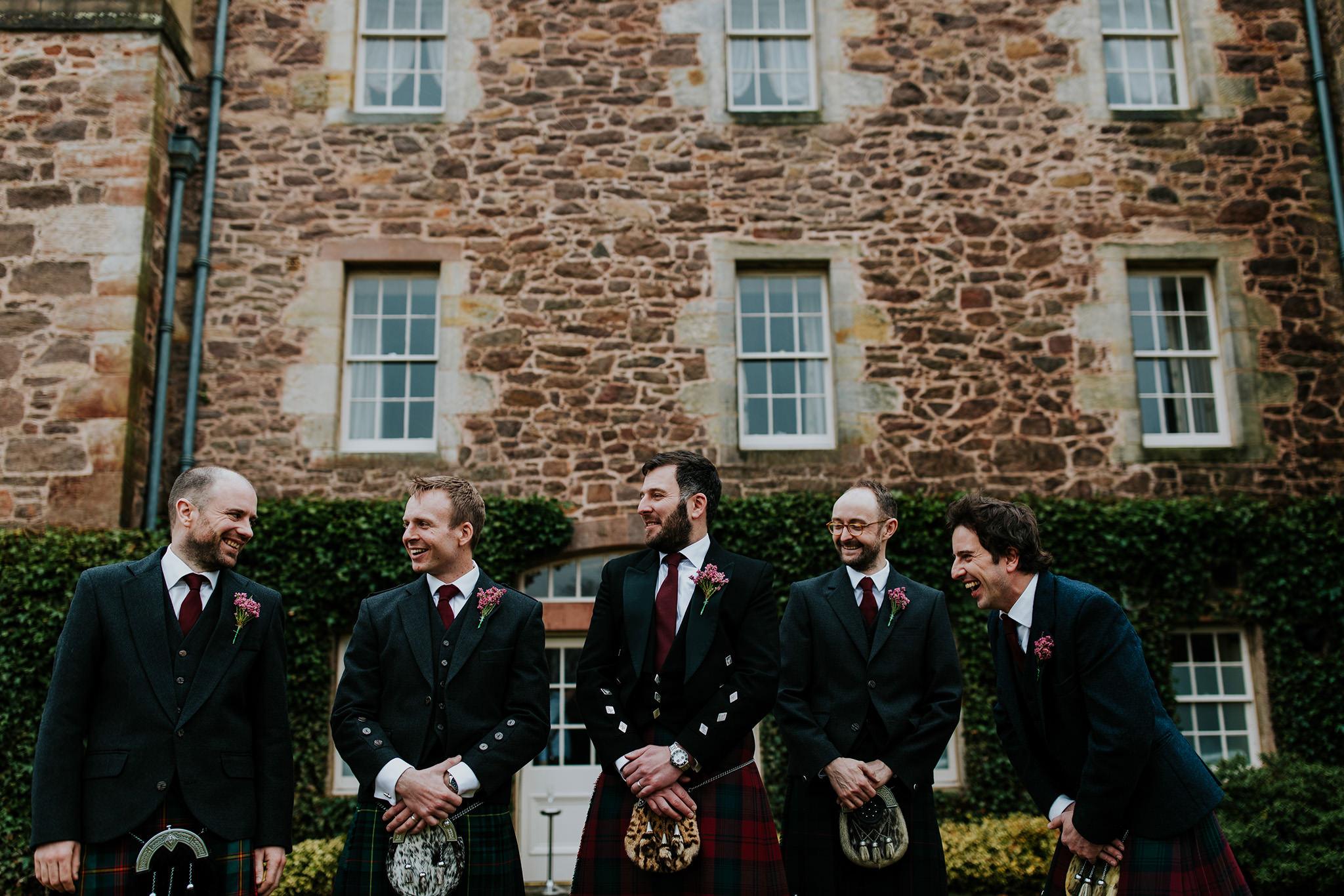 Archerfield House Wedding Photographer (62).JPG