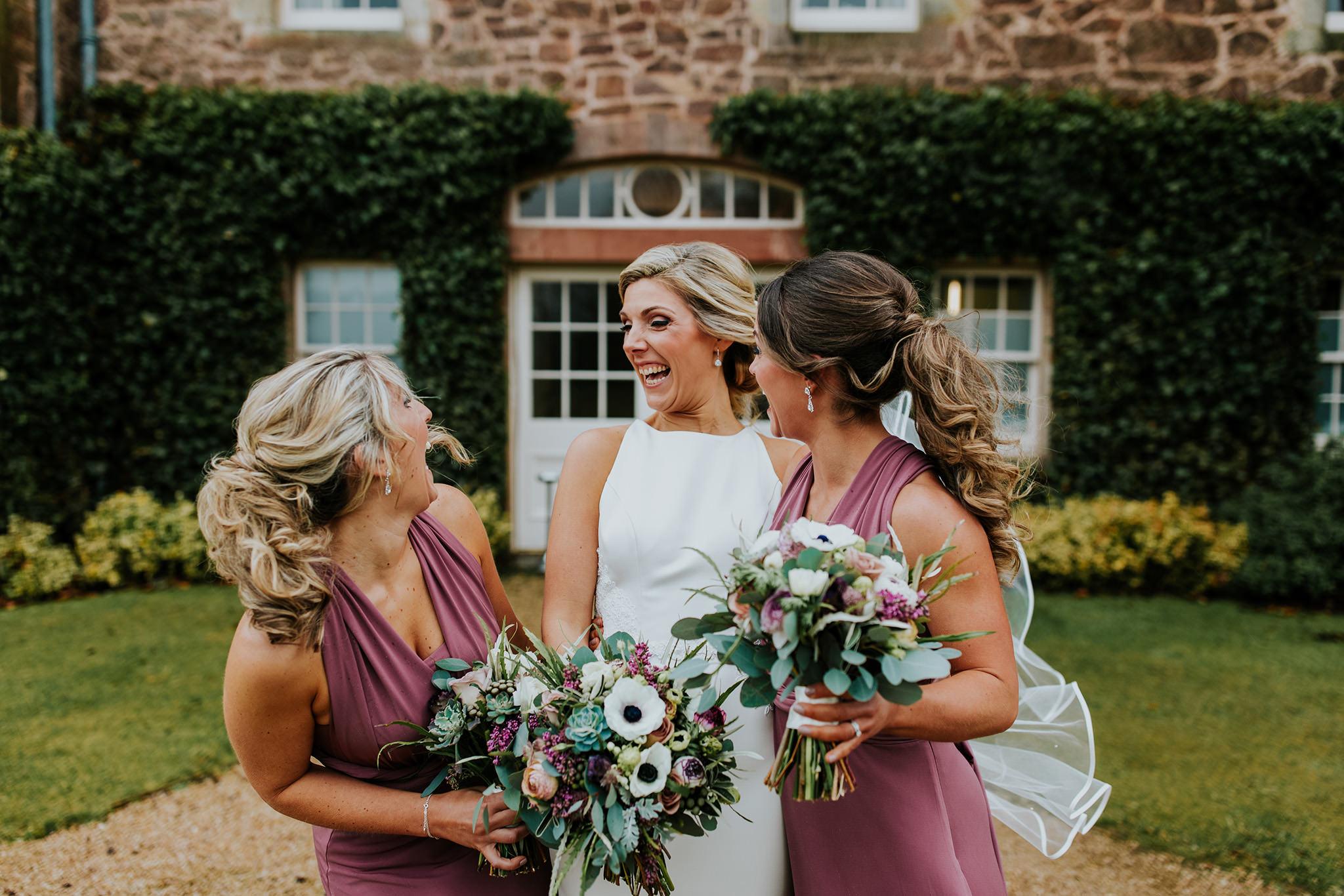 Archerfield House Wedding Photographer (64).JPG