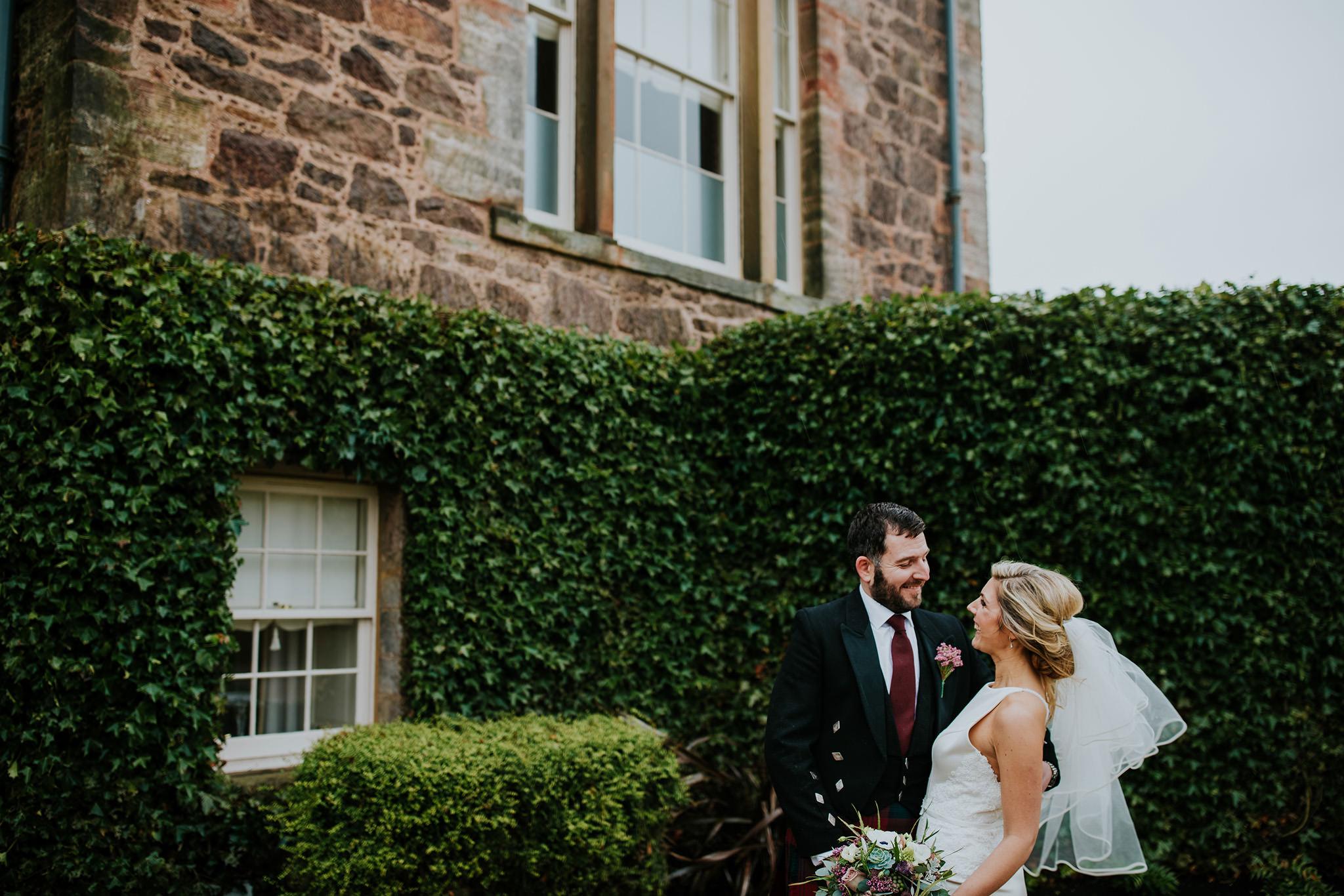 Archerfield House Wedding Photographer (65).JPG