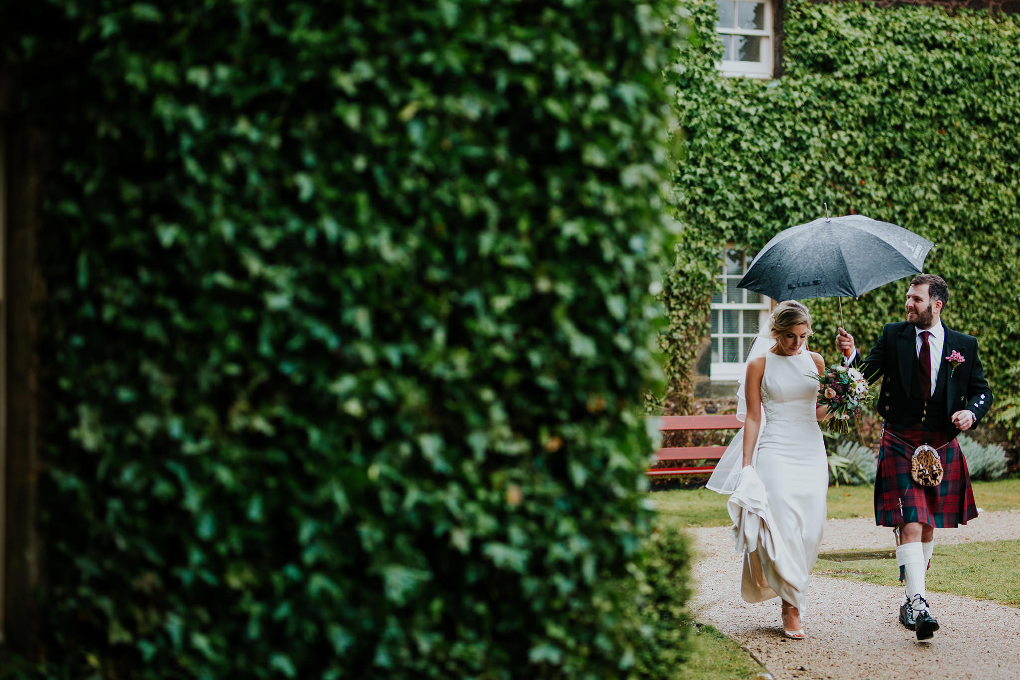 Archerfield House Wedding Photographer (67).JPG