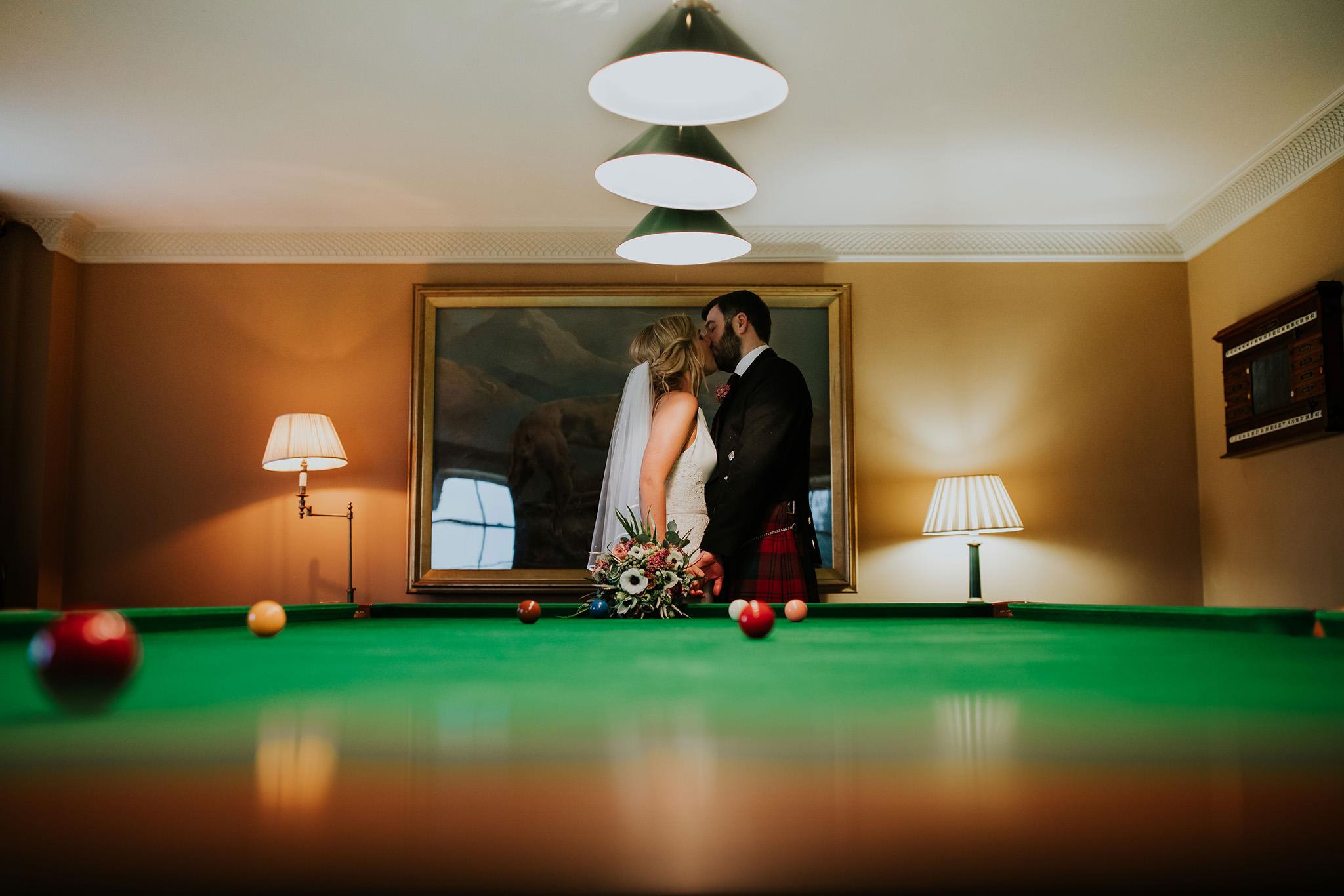Archerfield House Wedding Photographer (68).JPG