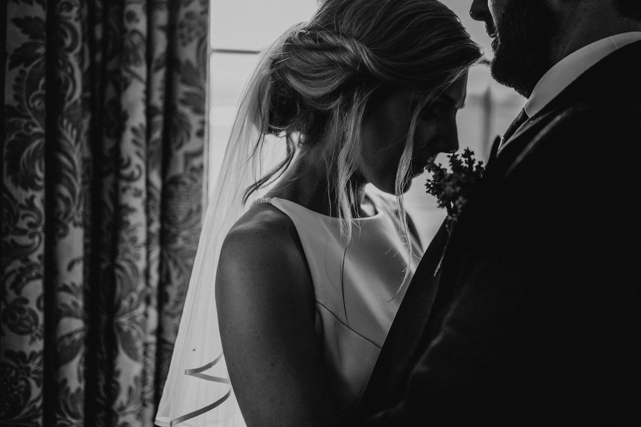 Archerfield House Wedding Photographer (69).JPG