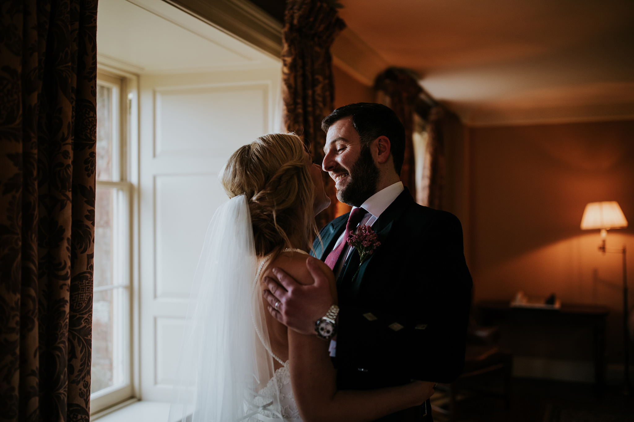 Archerfield House Wedding Photographer (70).JPG