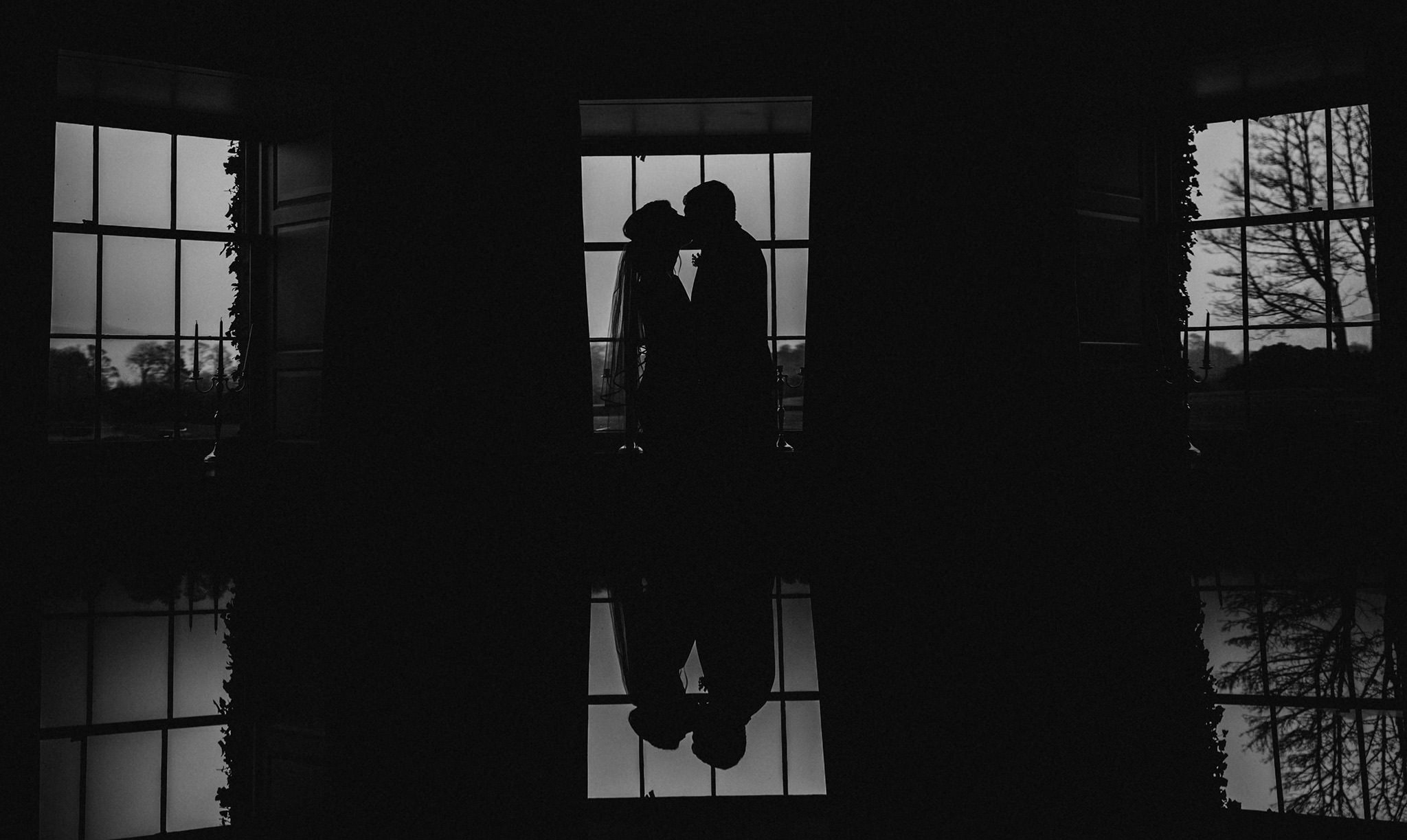Archerfield House Wedding Photographer (71).JPG