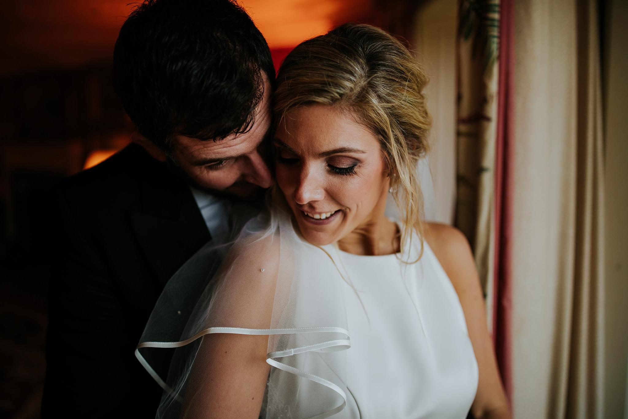 Archerfield House Wedding Photographer (72).JPG