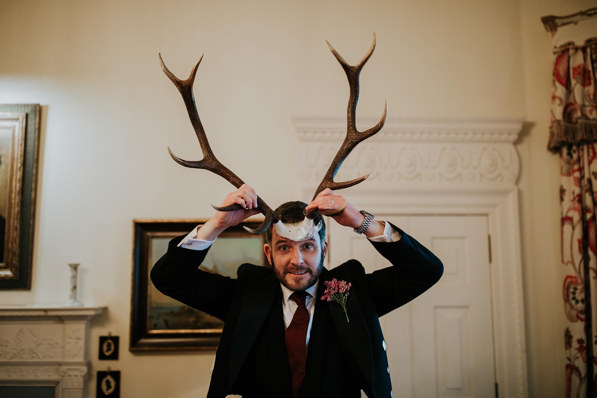 Archerfield House Wedding Photographer (73).JPG