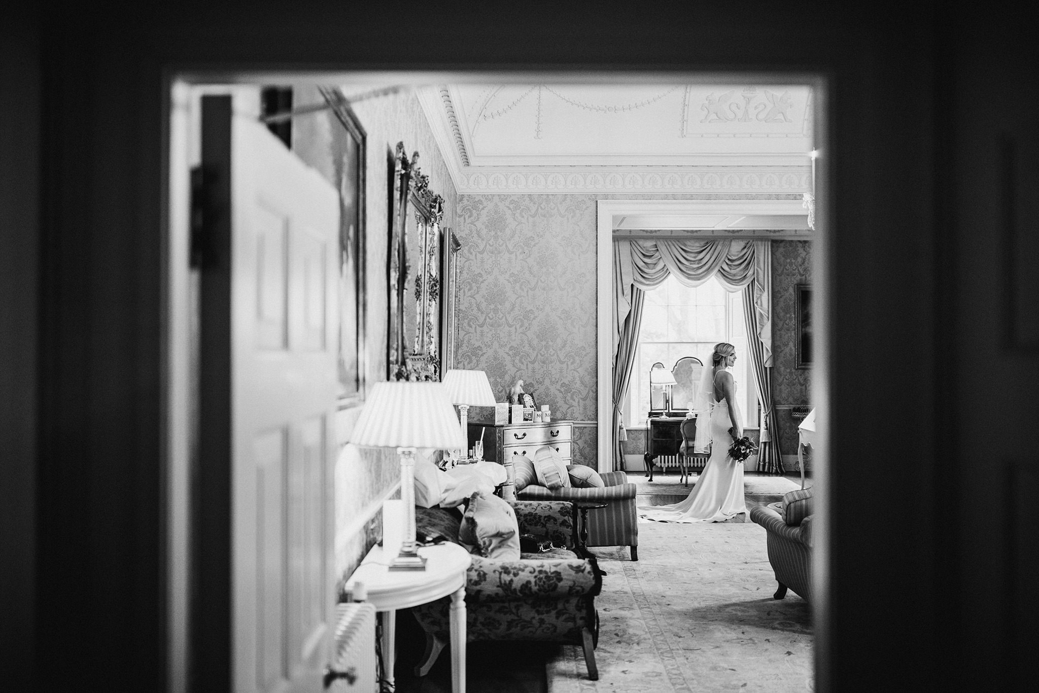 Archerfield House Wedding Photographer (74).JPG