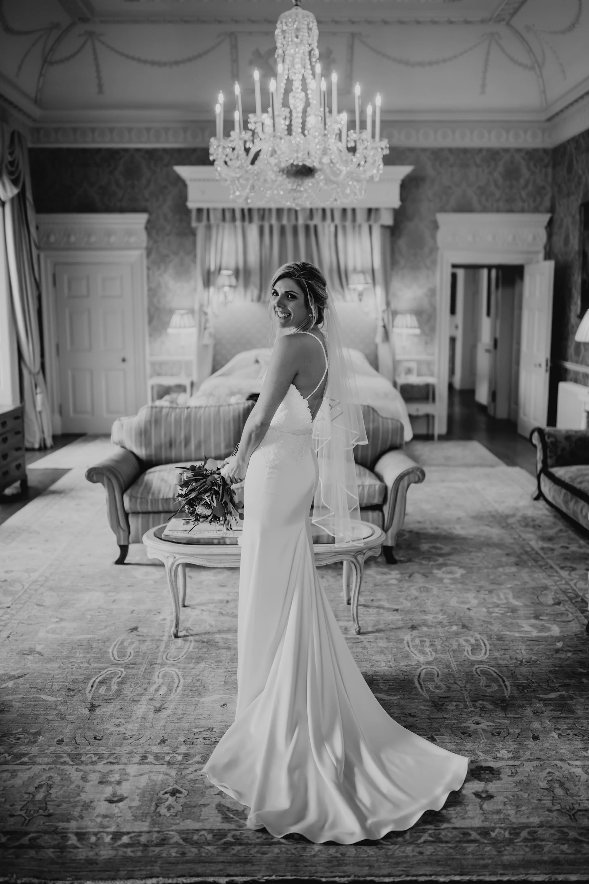 Archerfield House Wedding Photographer (75).JPG
