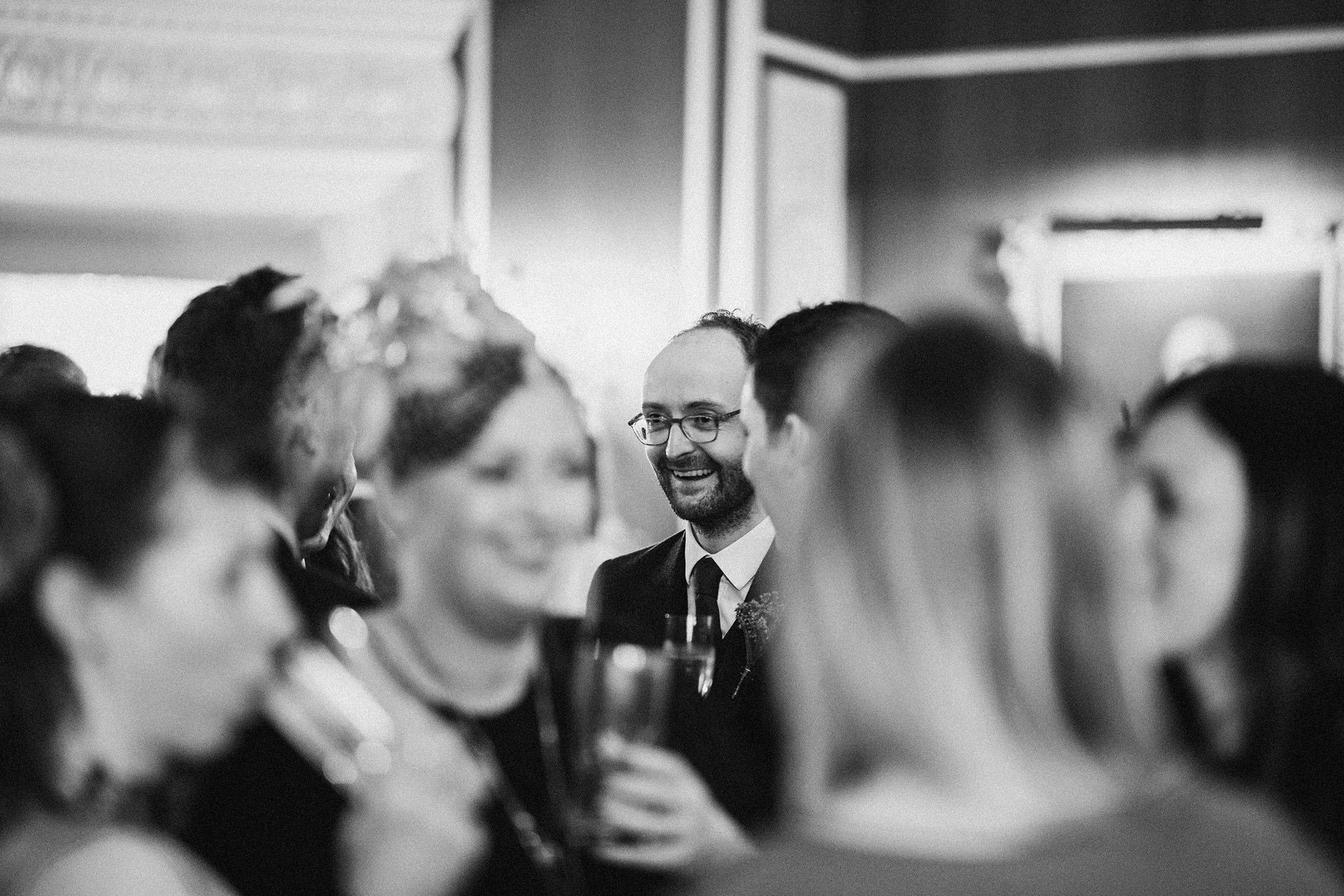 Archerfield House Wedding Photographer (76).JPG