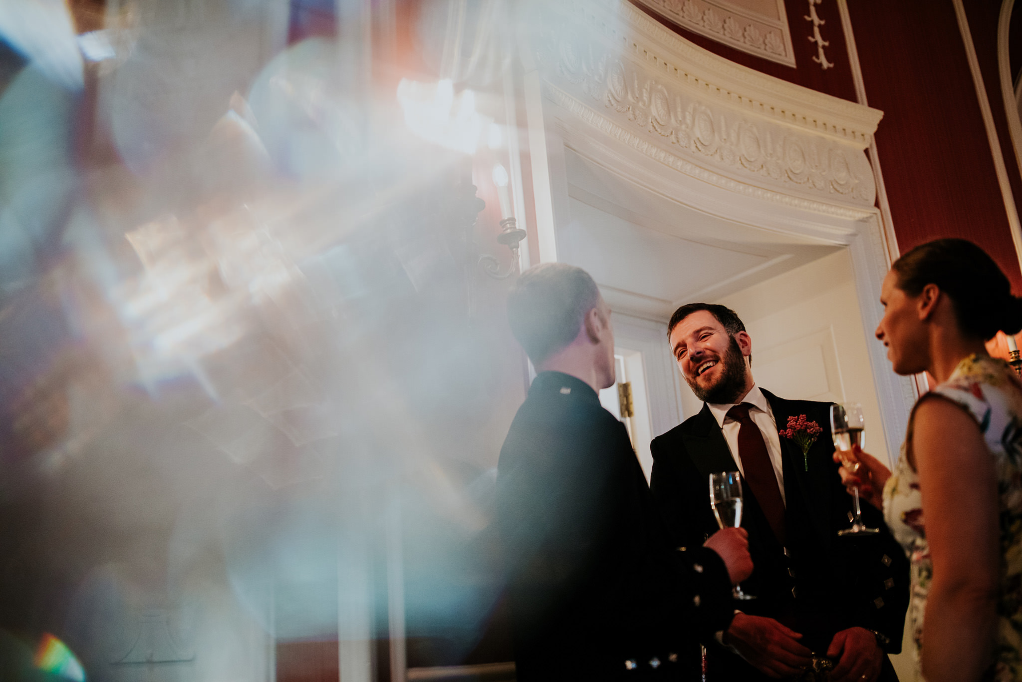 Archerfield House Wedding Photographer (77).JPG