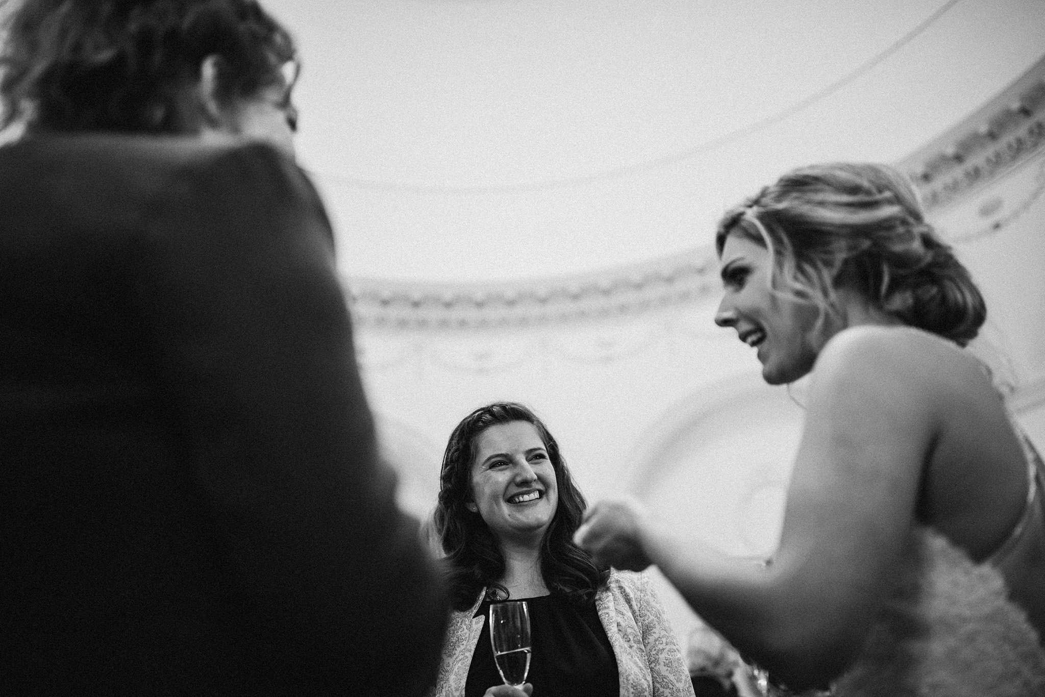Archerfield House Wedding Photographer (78).JPG