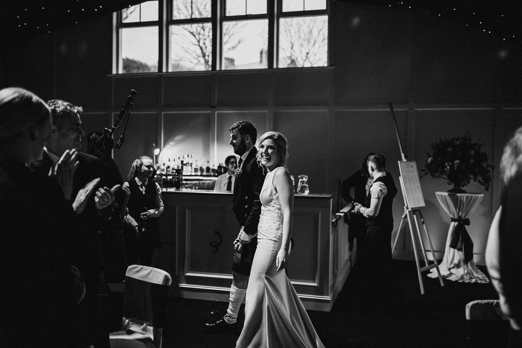 Archerfield House Wedding Photographer (85).JPG