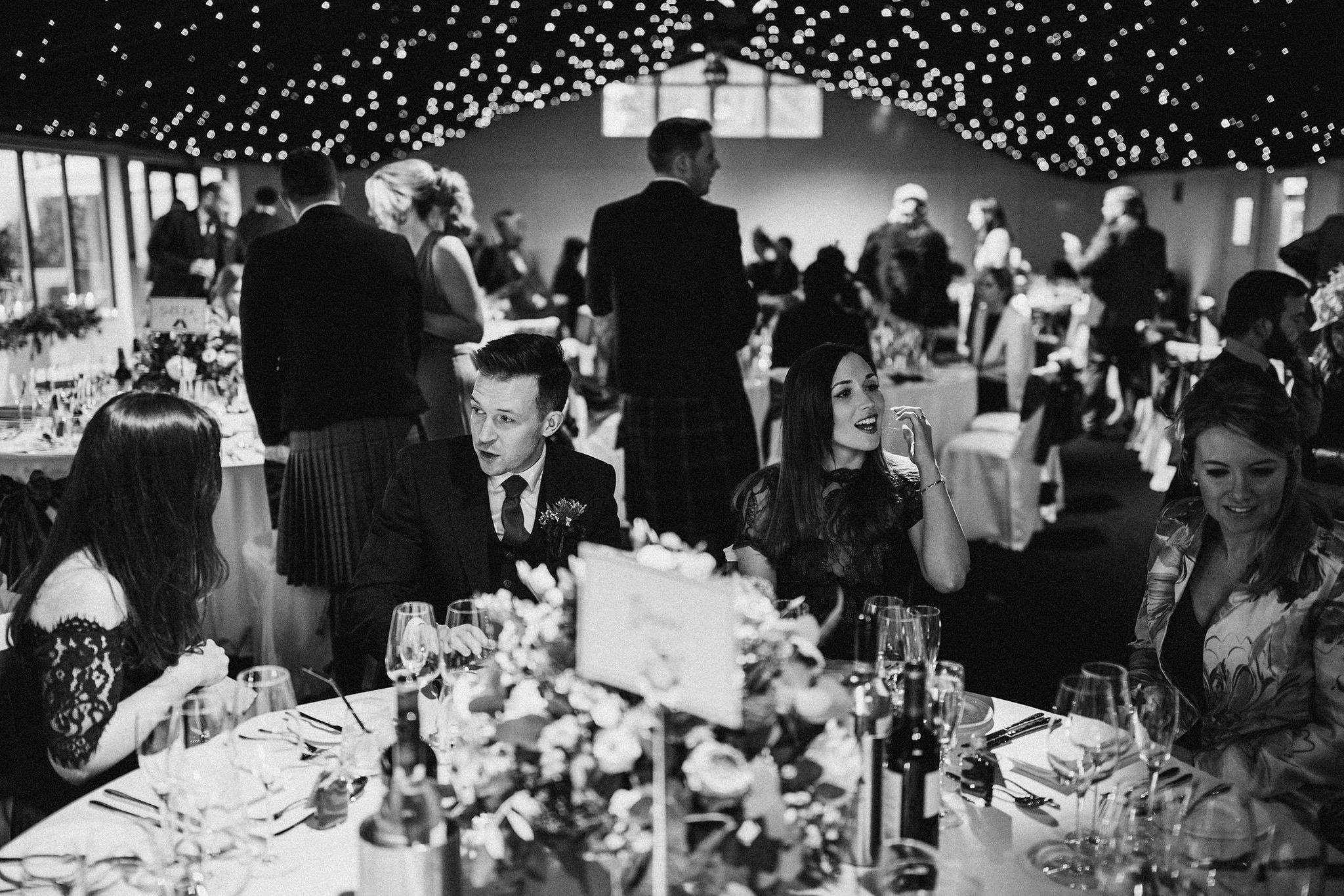 Archerfield House Wedding Photographer (84).JPG